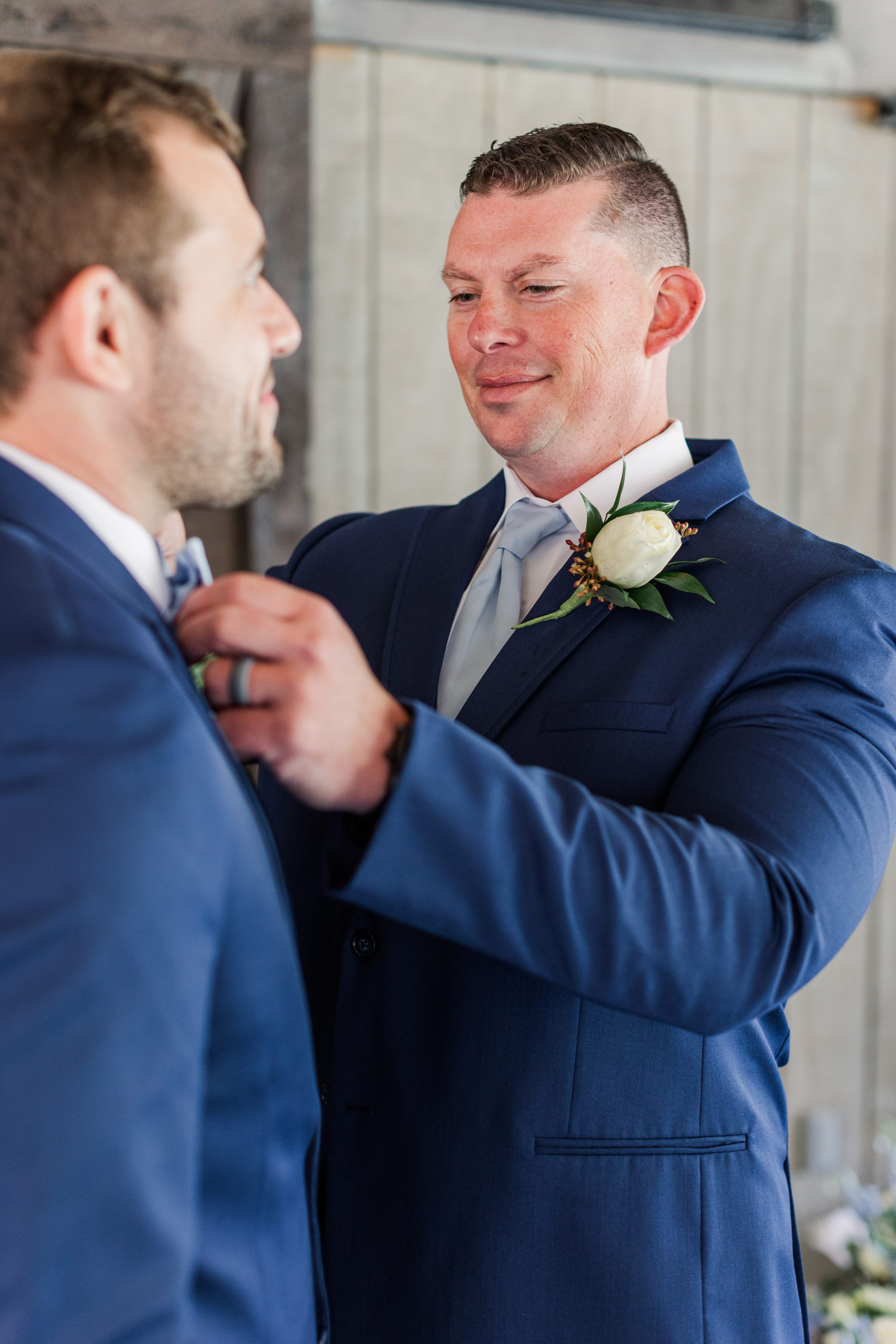 NC Wedding Photographer,morris peaceland farm wedding