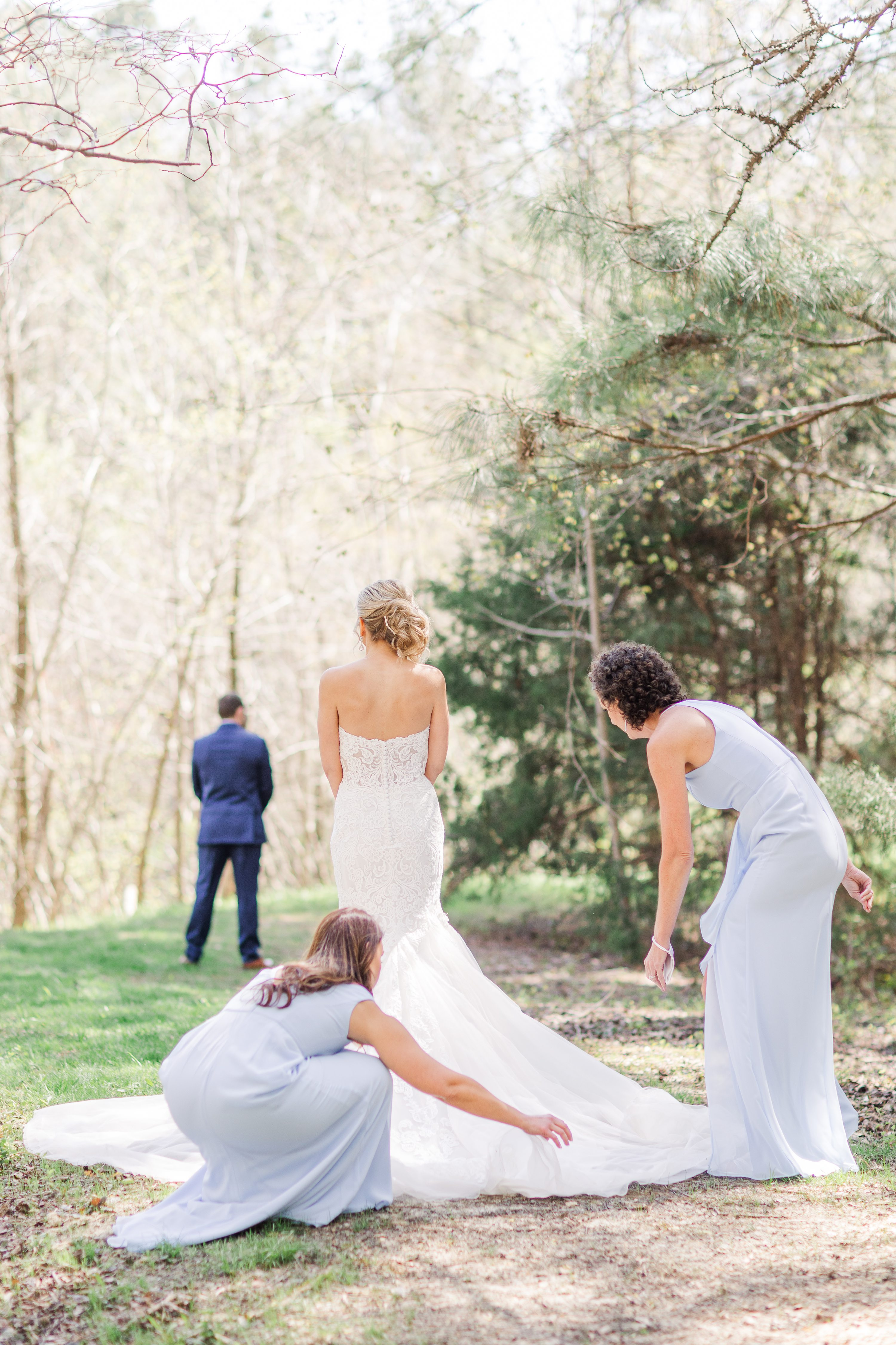 raleigh wedding,Pinehurst NC