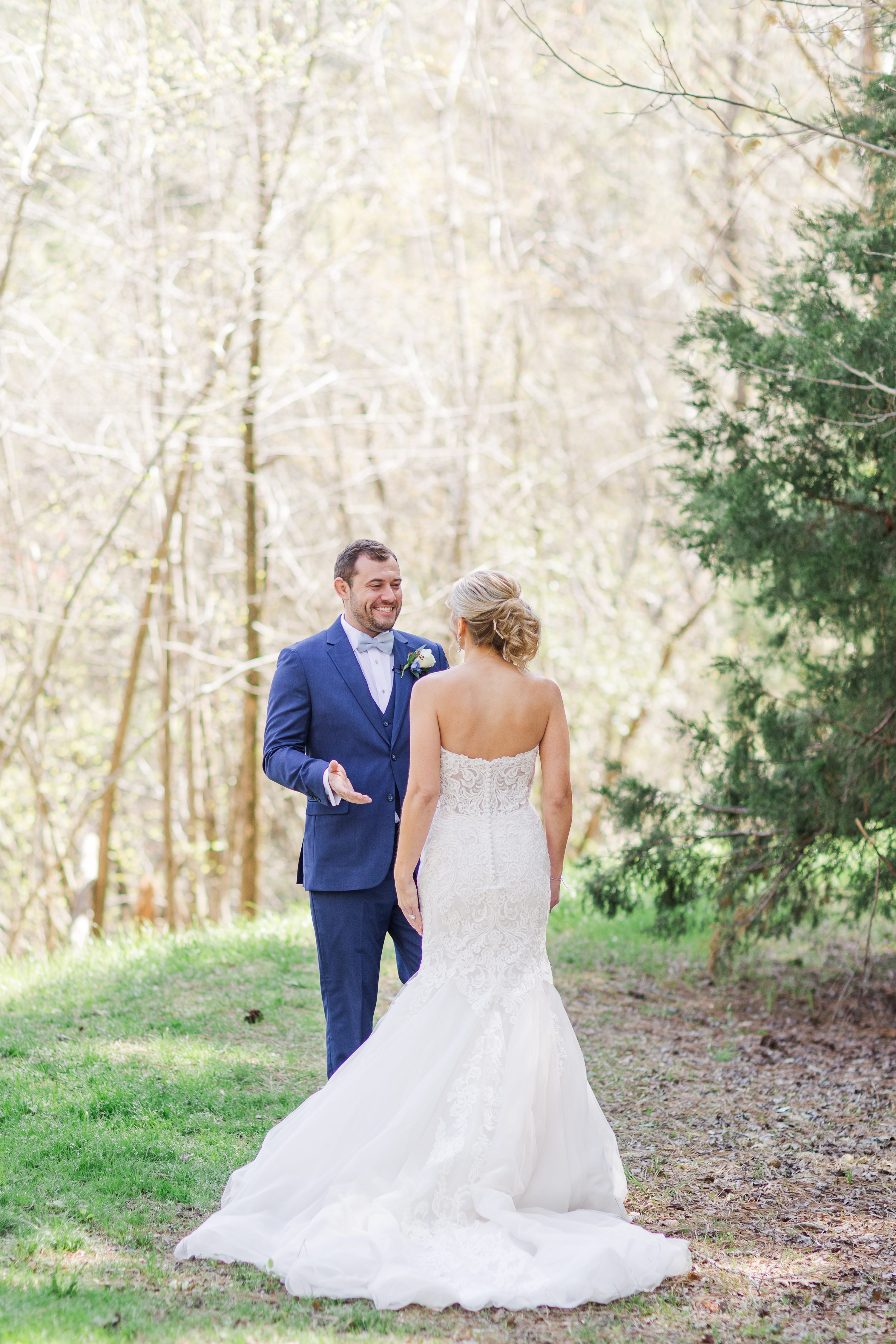 Pinehurst Wedding Photographer,morris peaceland farm wedding