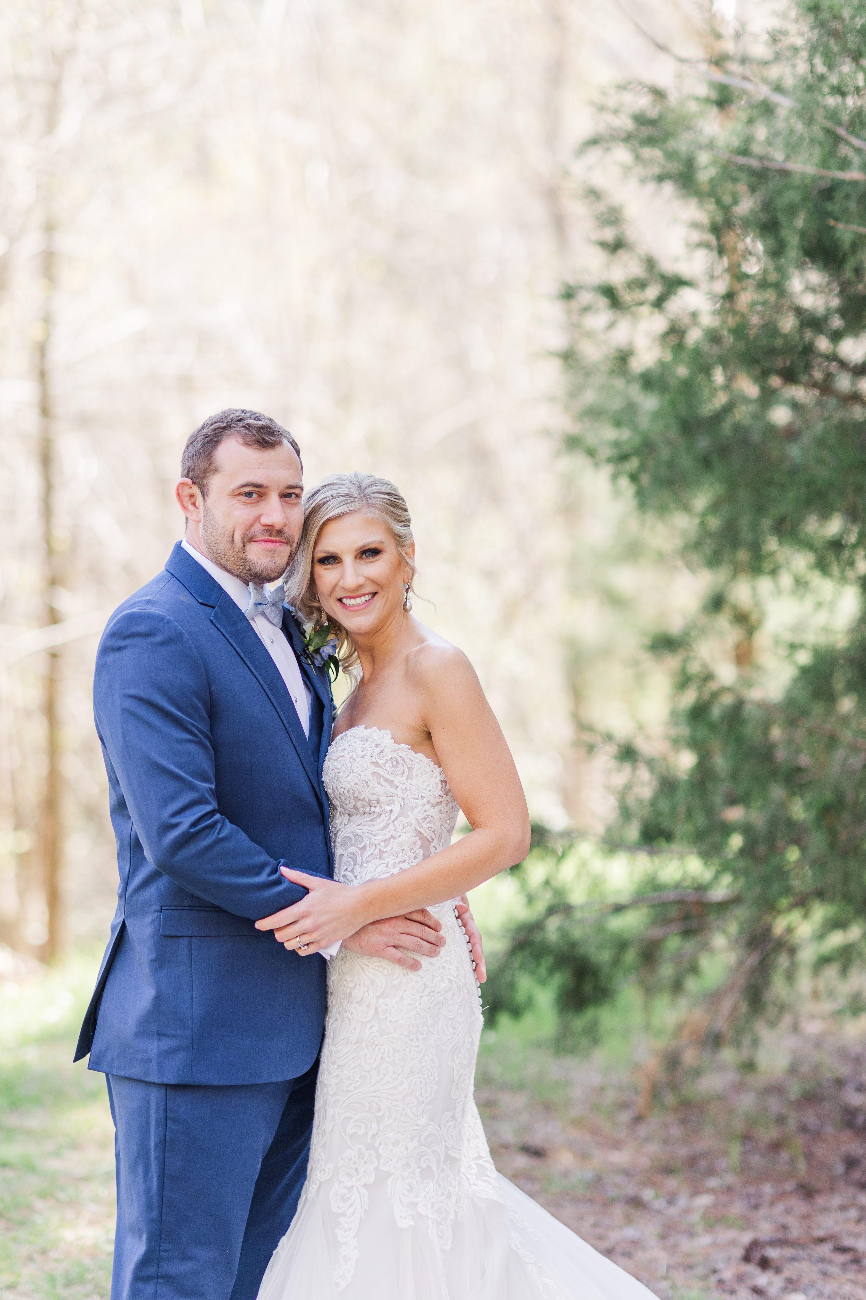 morris peaceland farm wedding,NC Wedding Photographer
