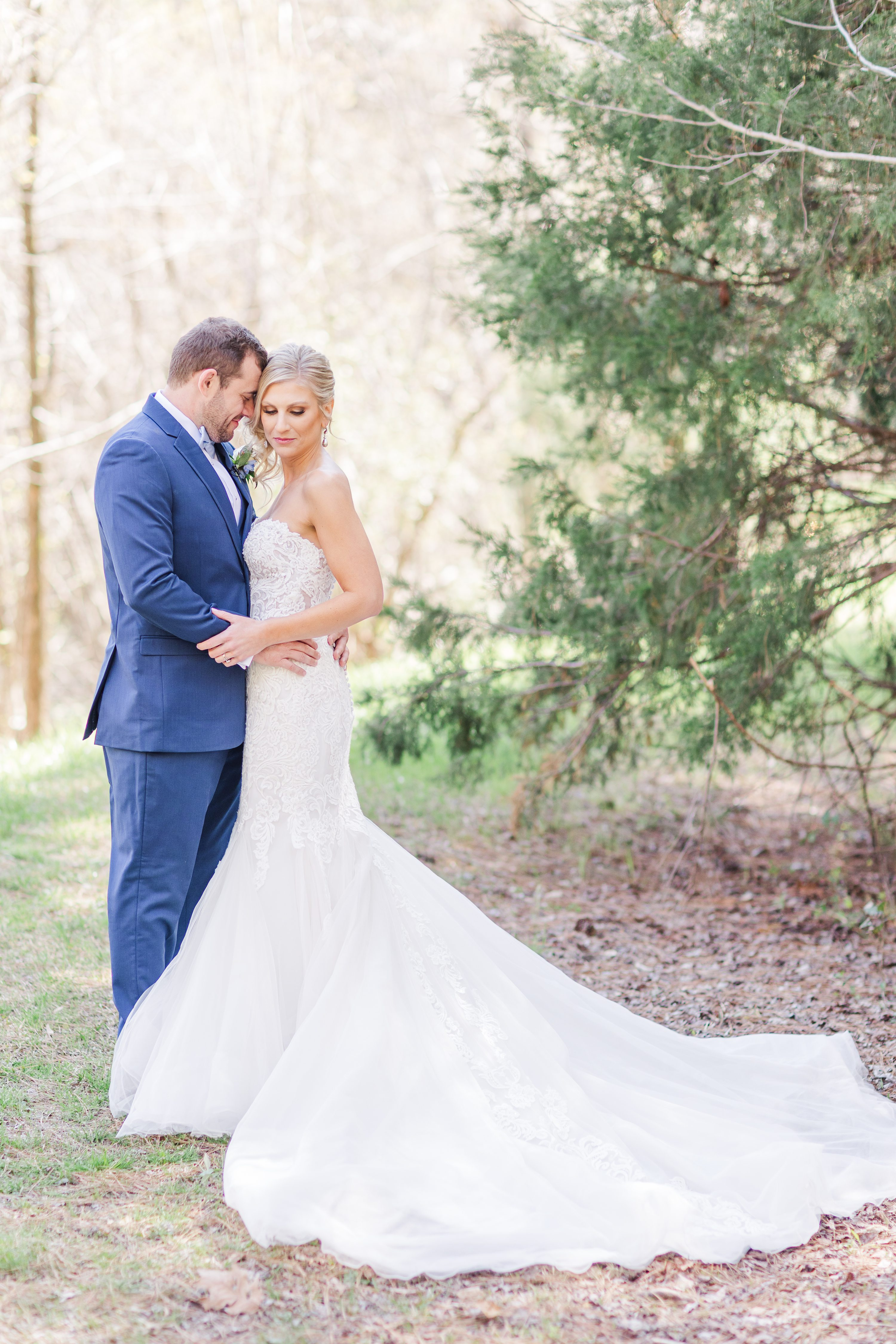 Pinehurst NC  ,NC Wedding Photographer
