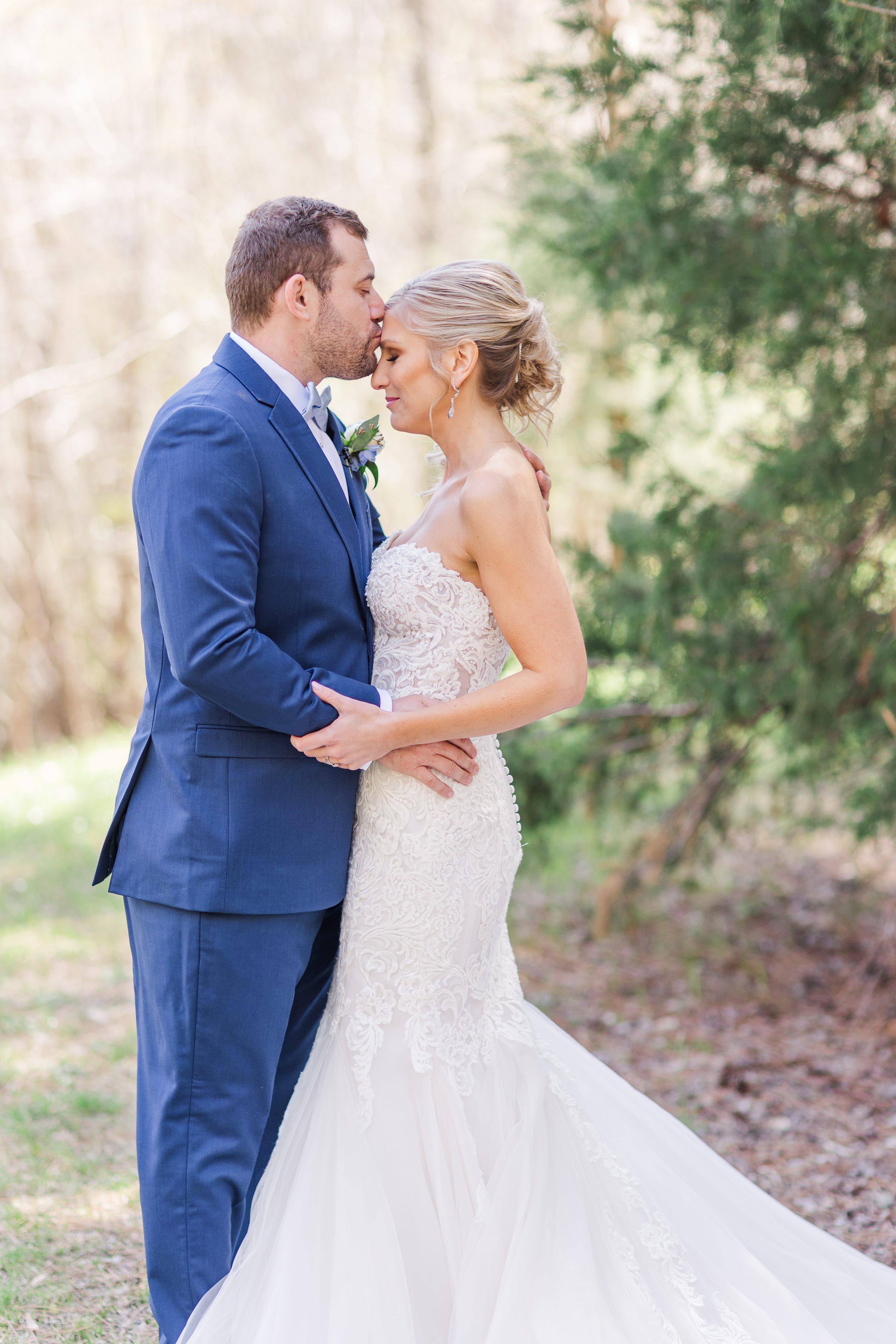 NC Wedding Photographer,raleigh wedding