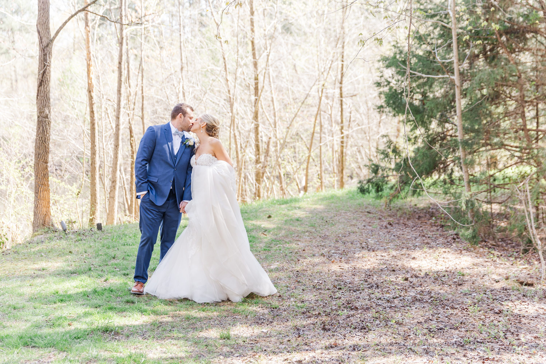 Jennifer B Photography NC,Pinehurst Wedding Photographer