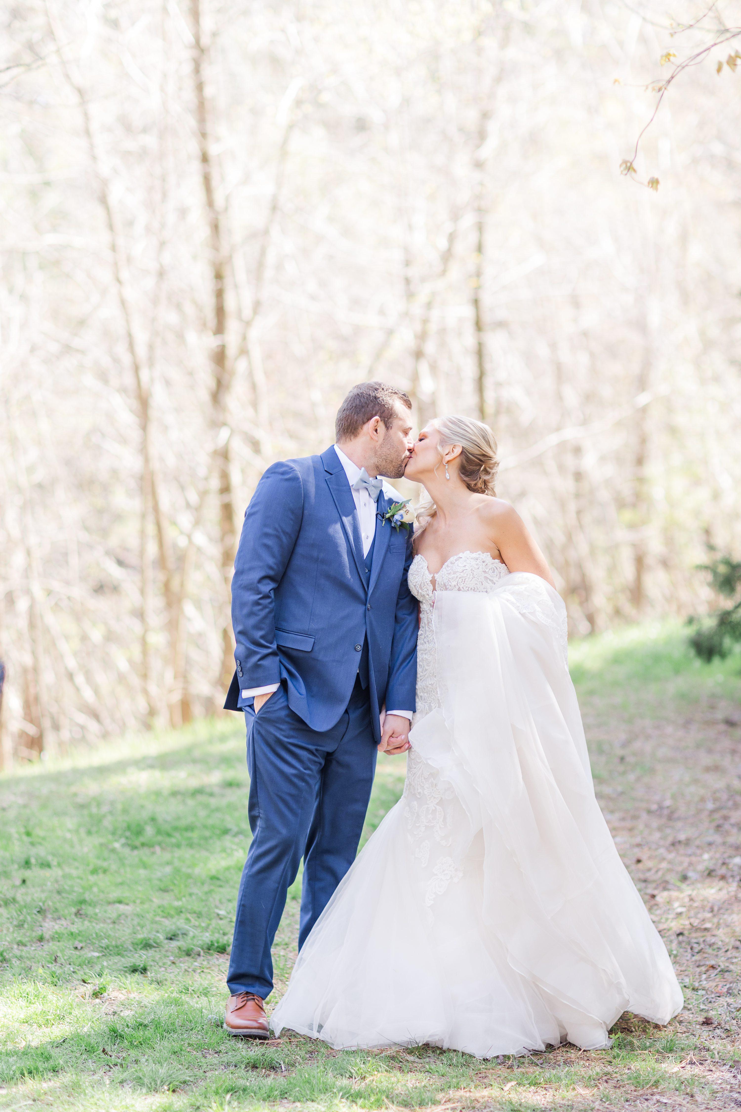 Pinehurst NC  ,morris peaceland farm wedding
