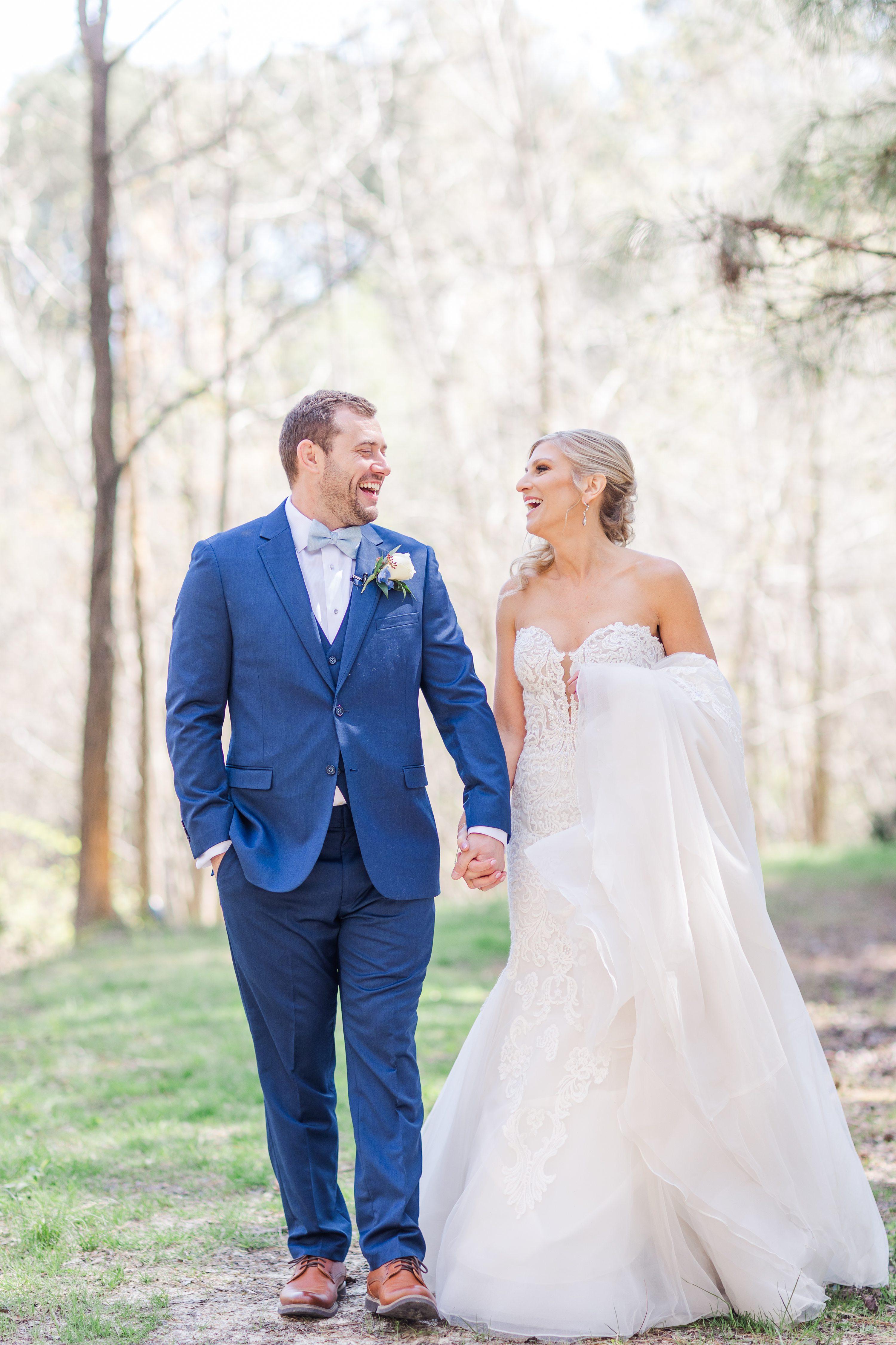 Pinehurst Wedding Photographer,raleigh wedding