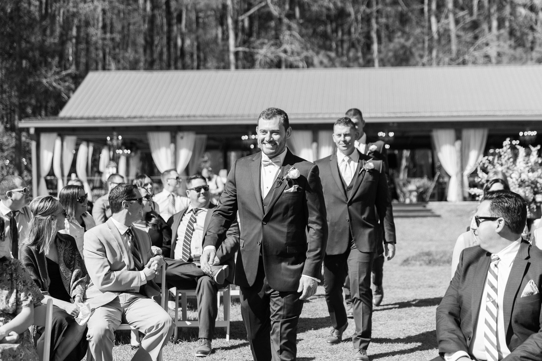 raleigh wedding,Southern Pines Wedding Photographer