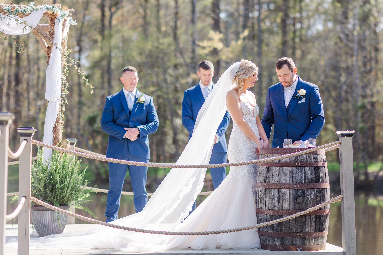 raleigh wedding,Jennifer B Photography