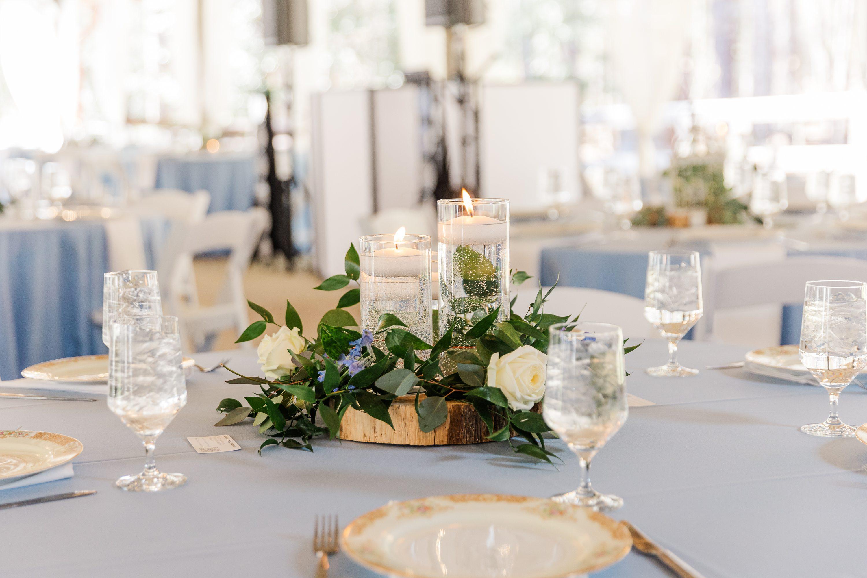 Jennifer B Photography,morris peaceland farm wedding