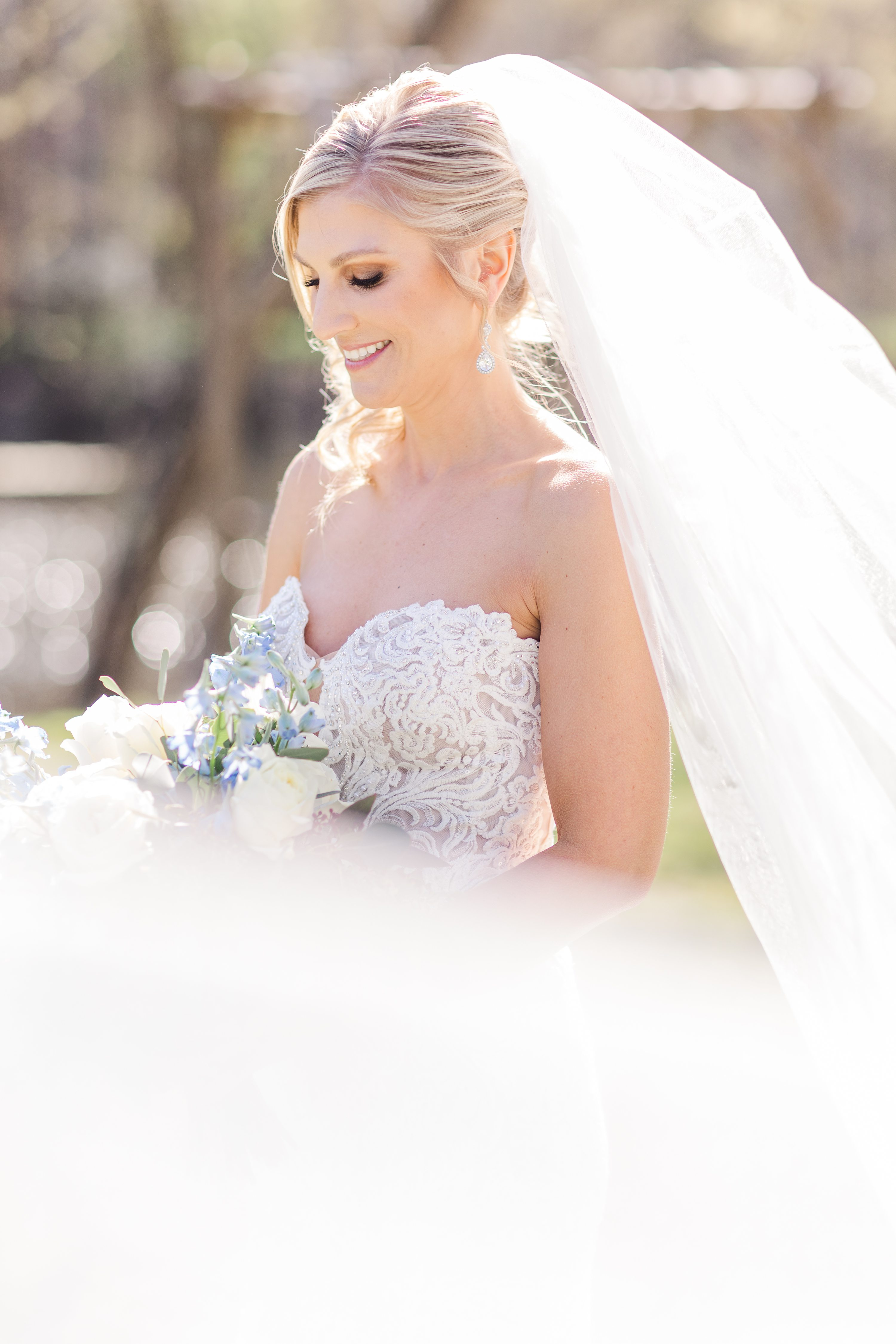 raleigh wedding,morris peaceland farm wedding