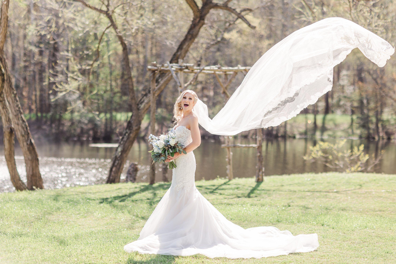 Pinehurst NC  ,Jennifer B Photography