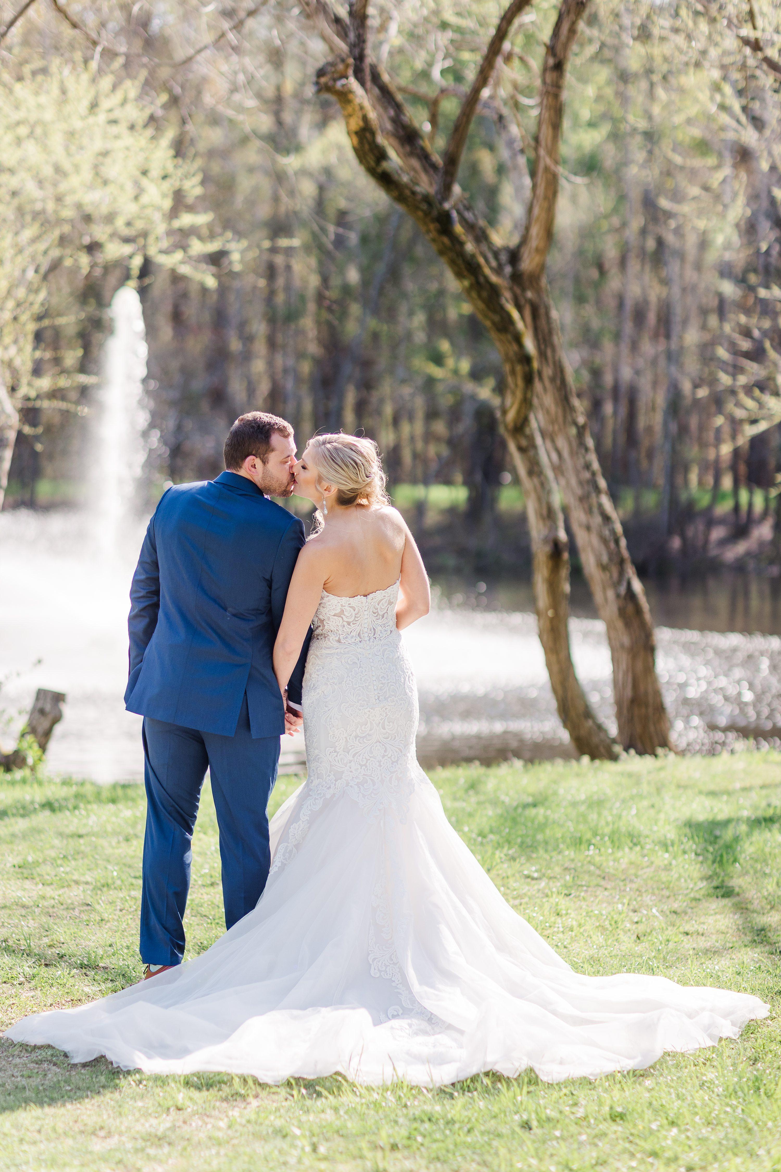 morris peaceland farm wedding,Southern Pines Wedding Photographer