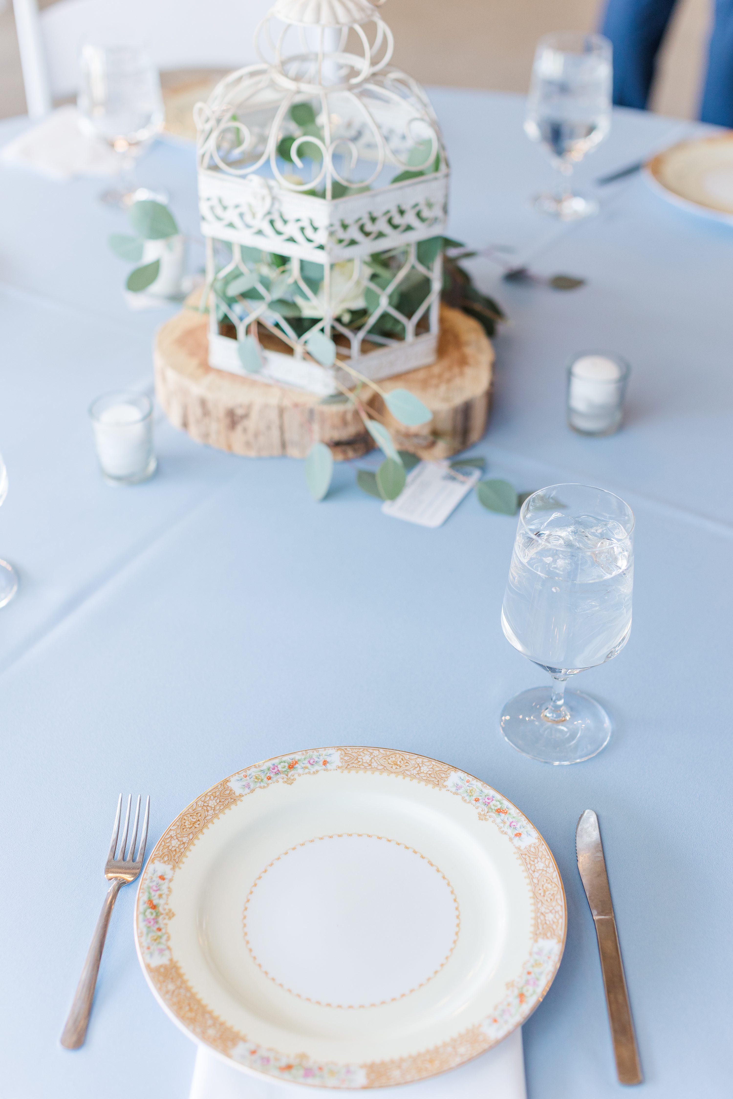 Southern Pines NC,raleigh wedding