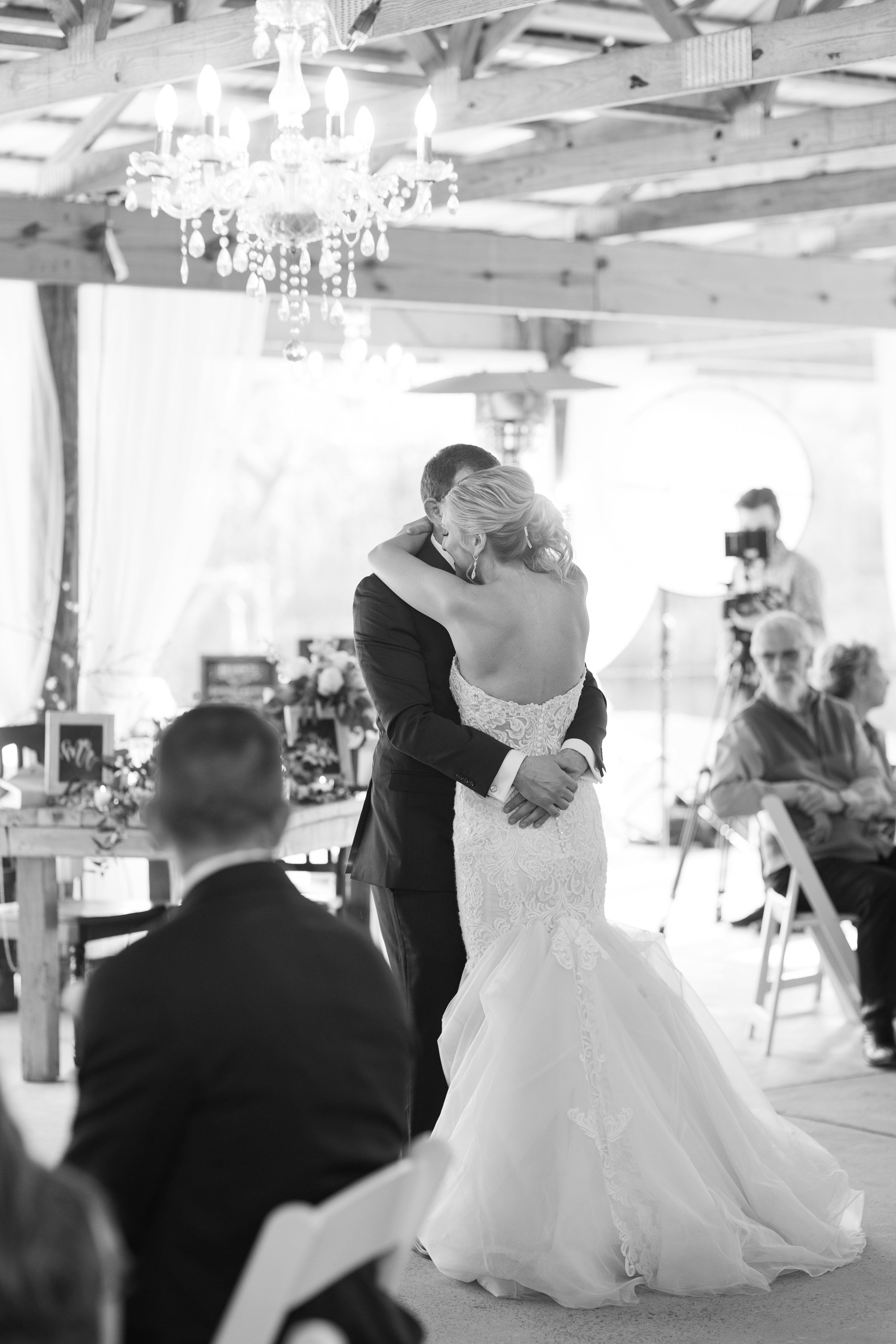 NC Wedding Photographer,Pinehurst Wedding Photographer