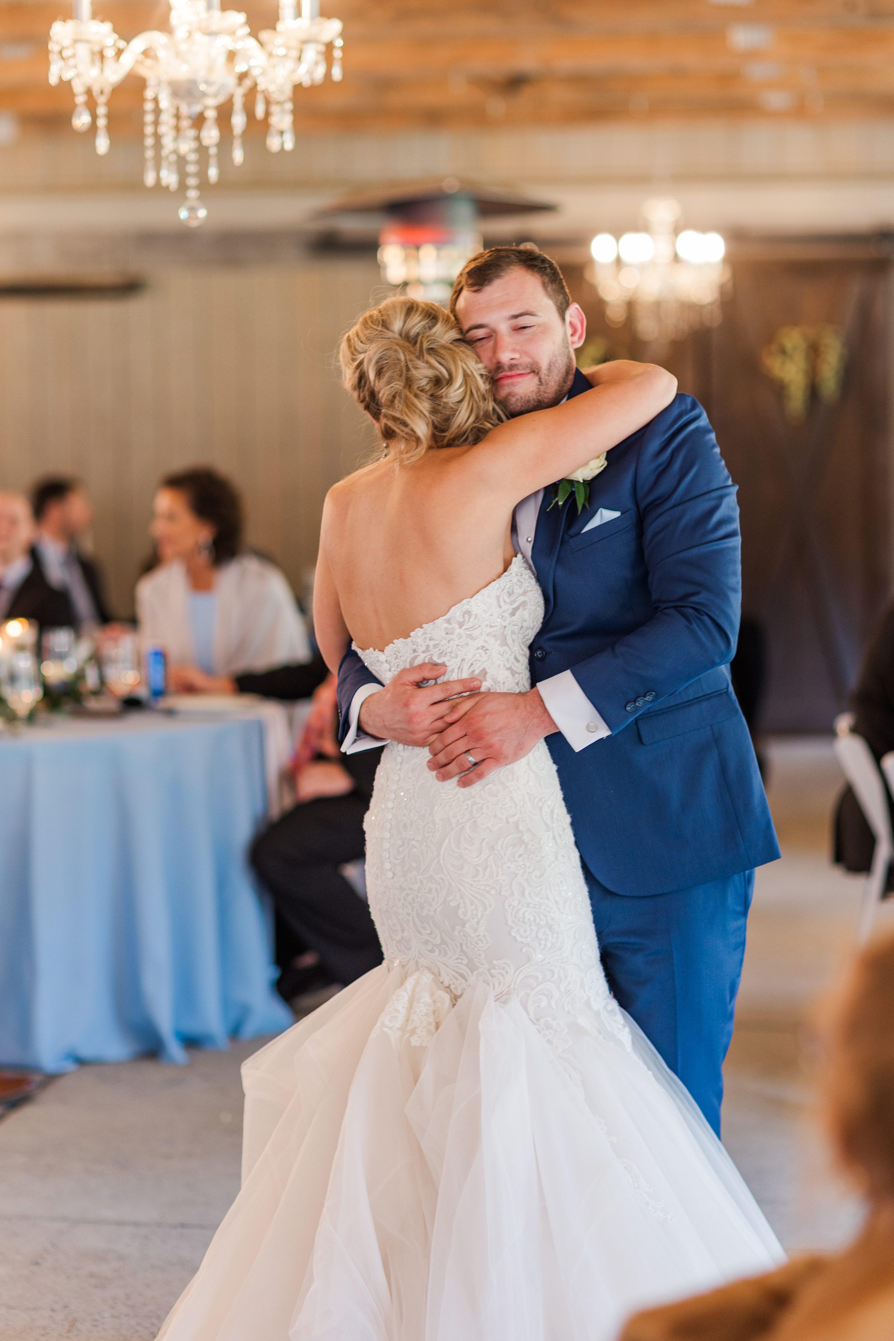 Pinehurst Wedding Photographer,Jennifer B Photography NC