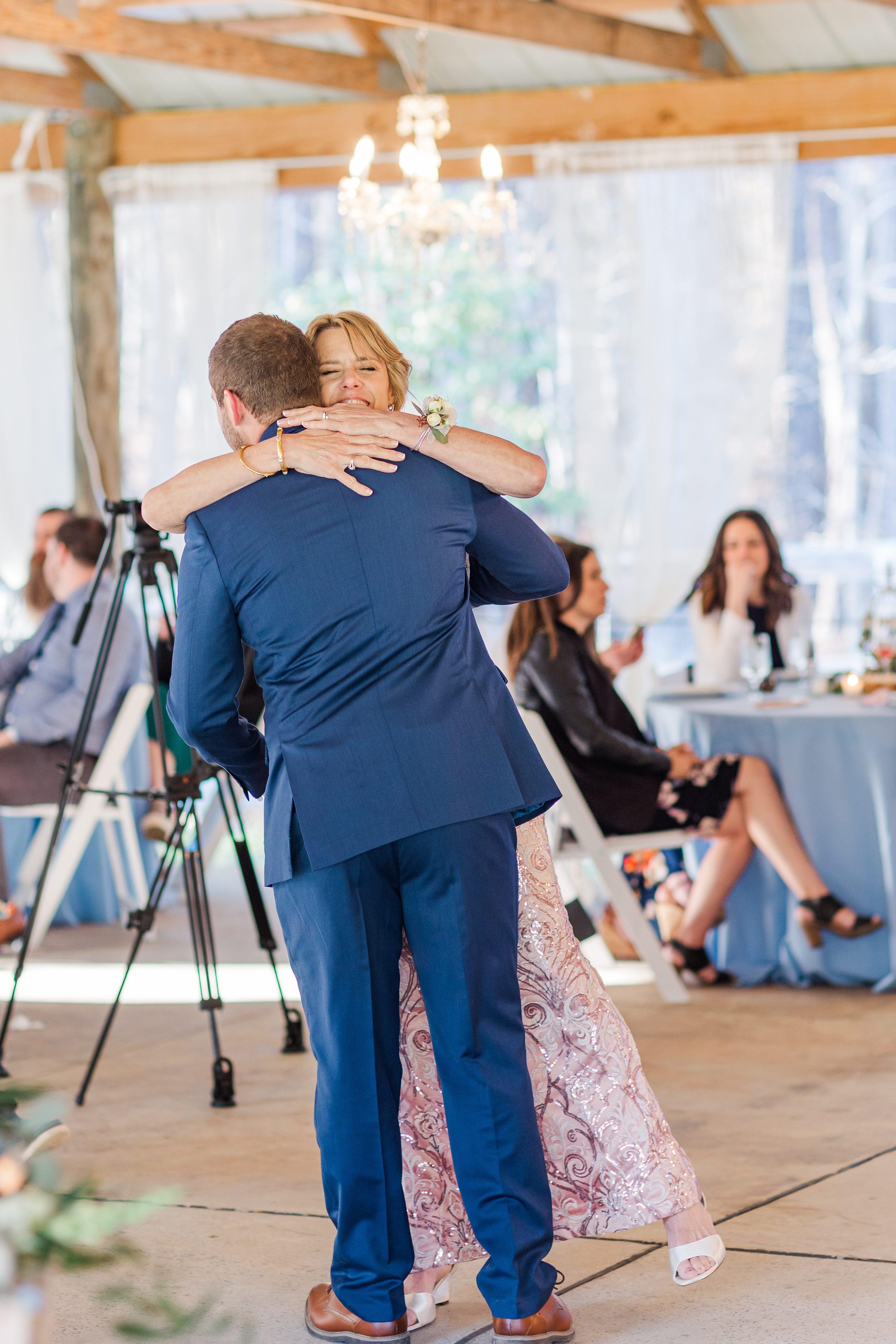 raleigh wedding,Southern Pines NC