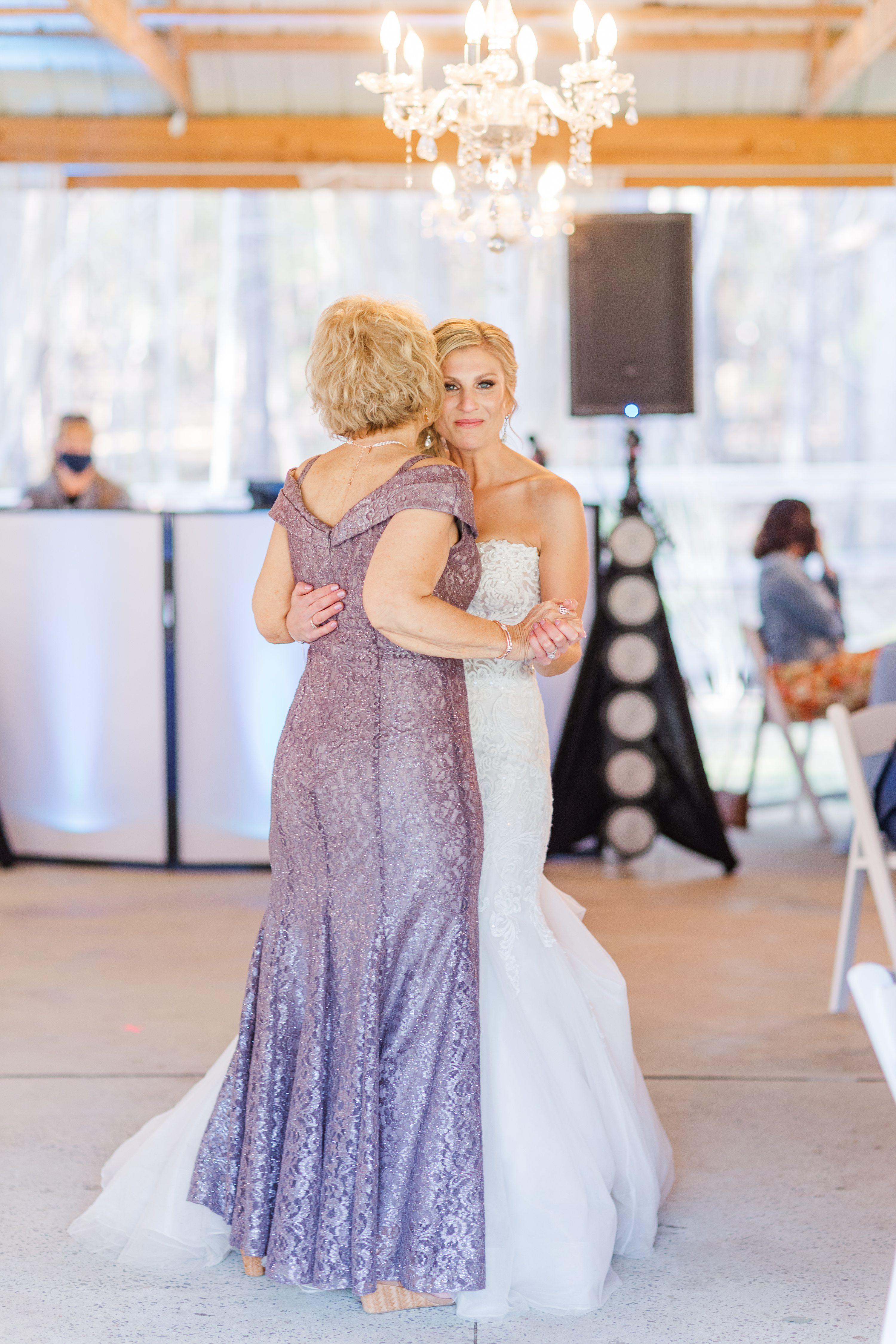 Pinehurst NC  ,Pinehurst Wedding Photographer
