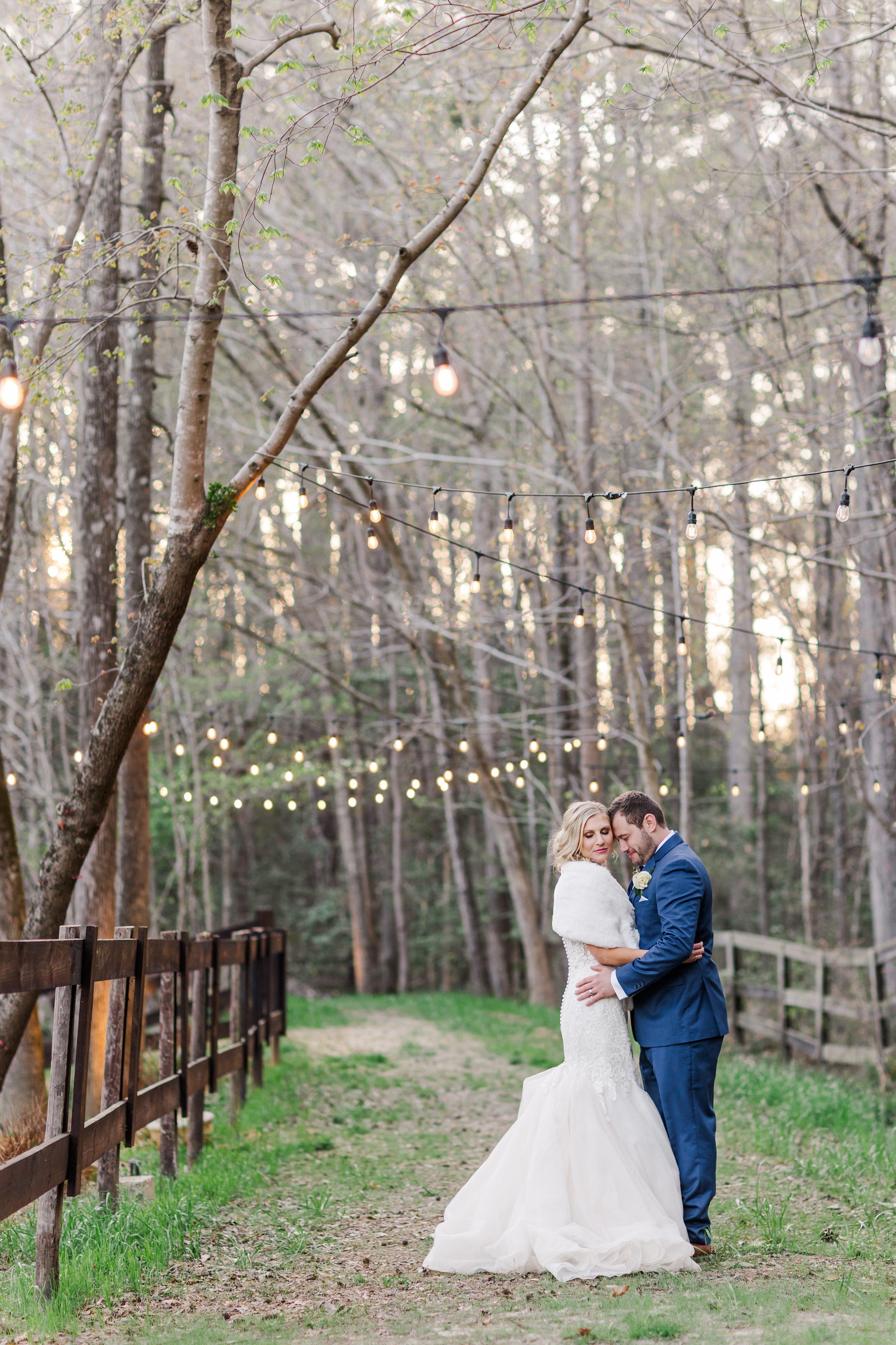 NC Wedding Photographer,Southern Pines Wedding Photographer