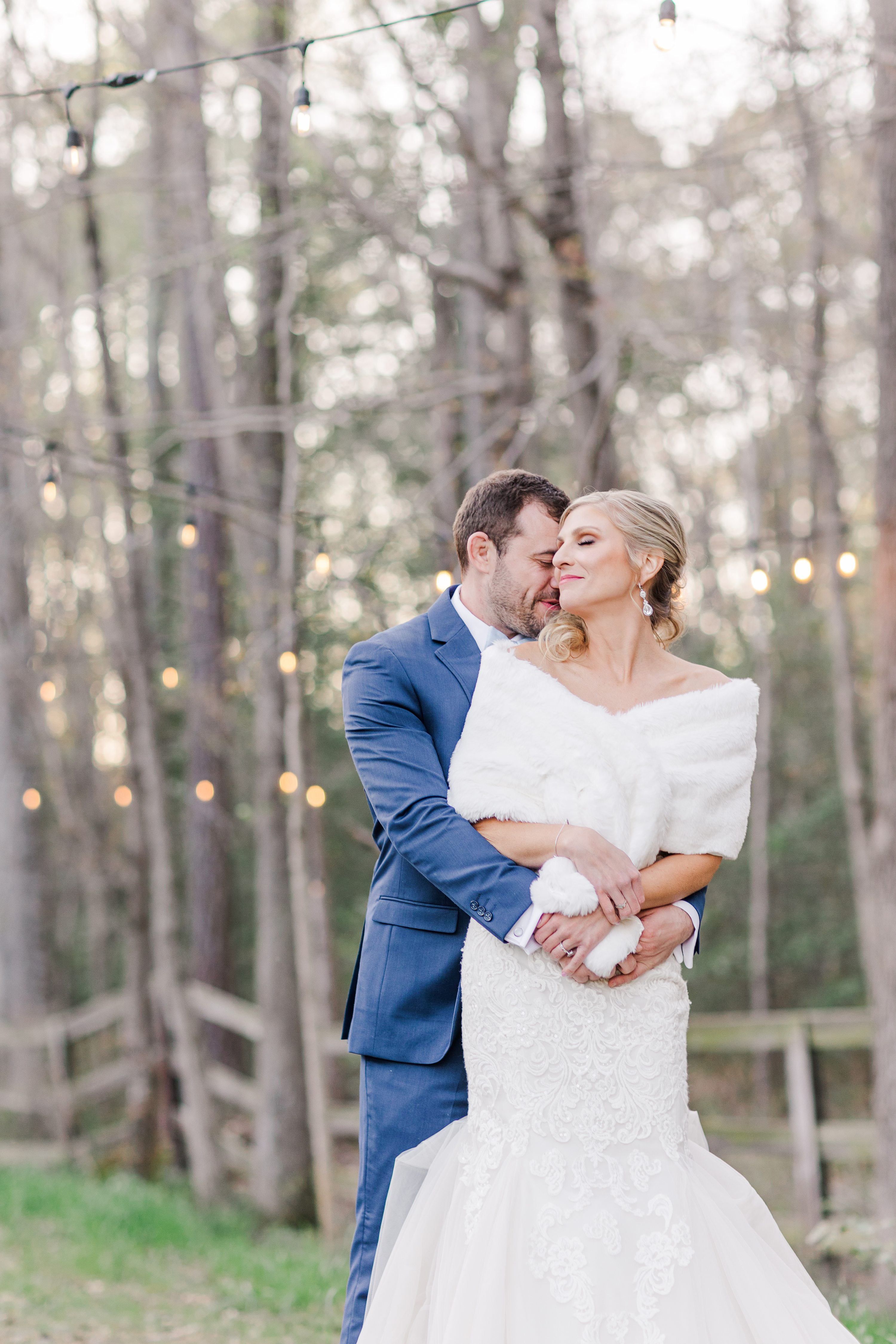 Pinehurst Wedding Photographer,Jennifer B Photography
