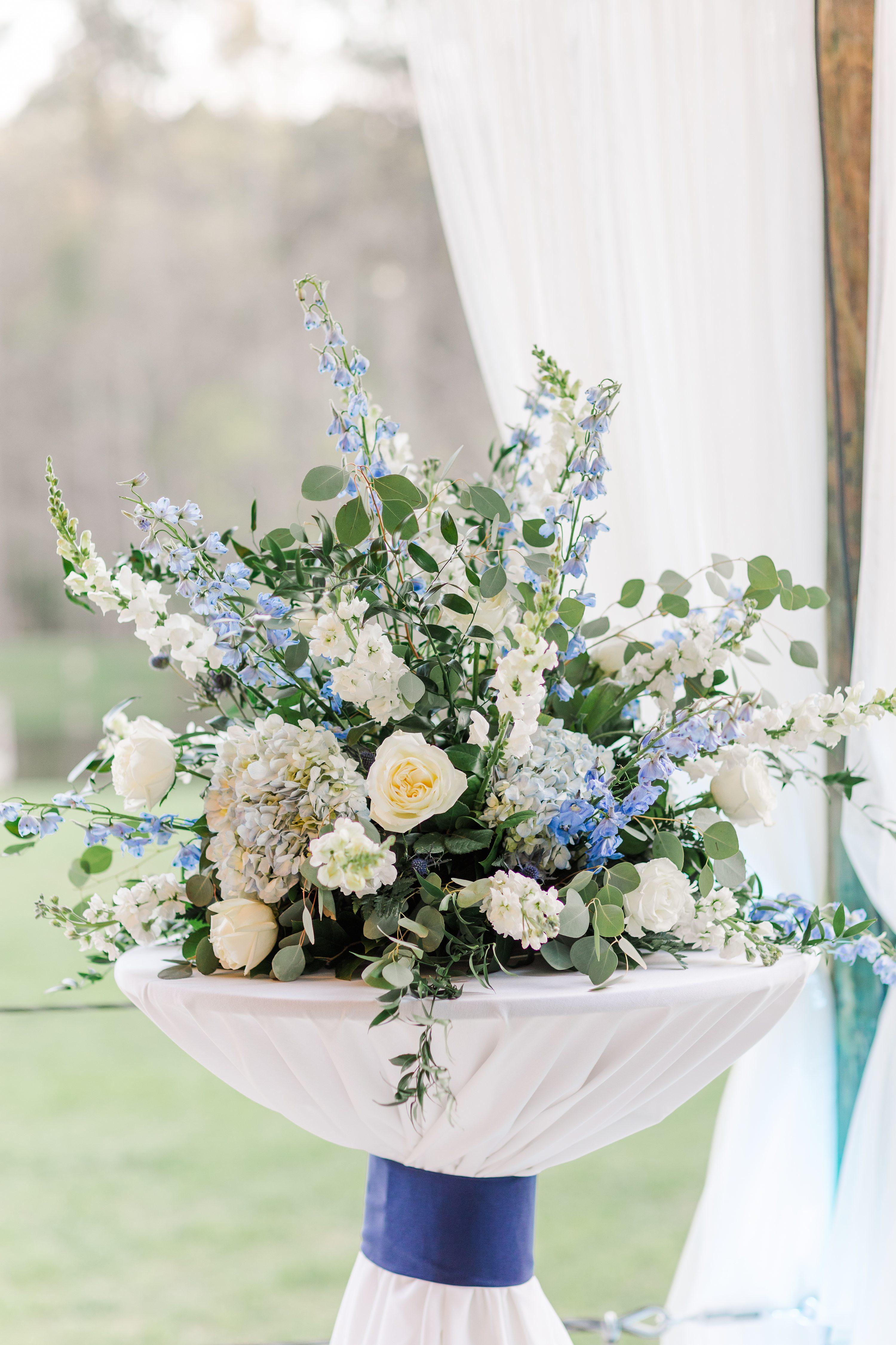morris peaceland farm wedding,Jennifer B Photography