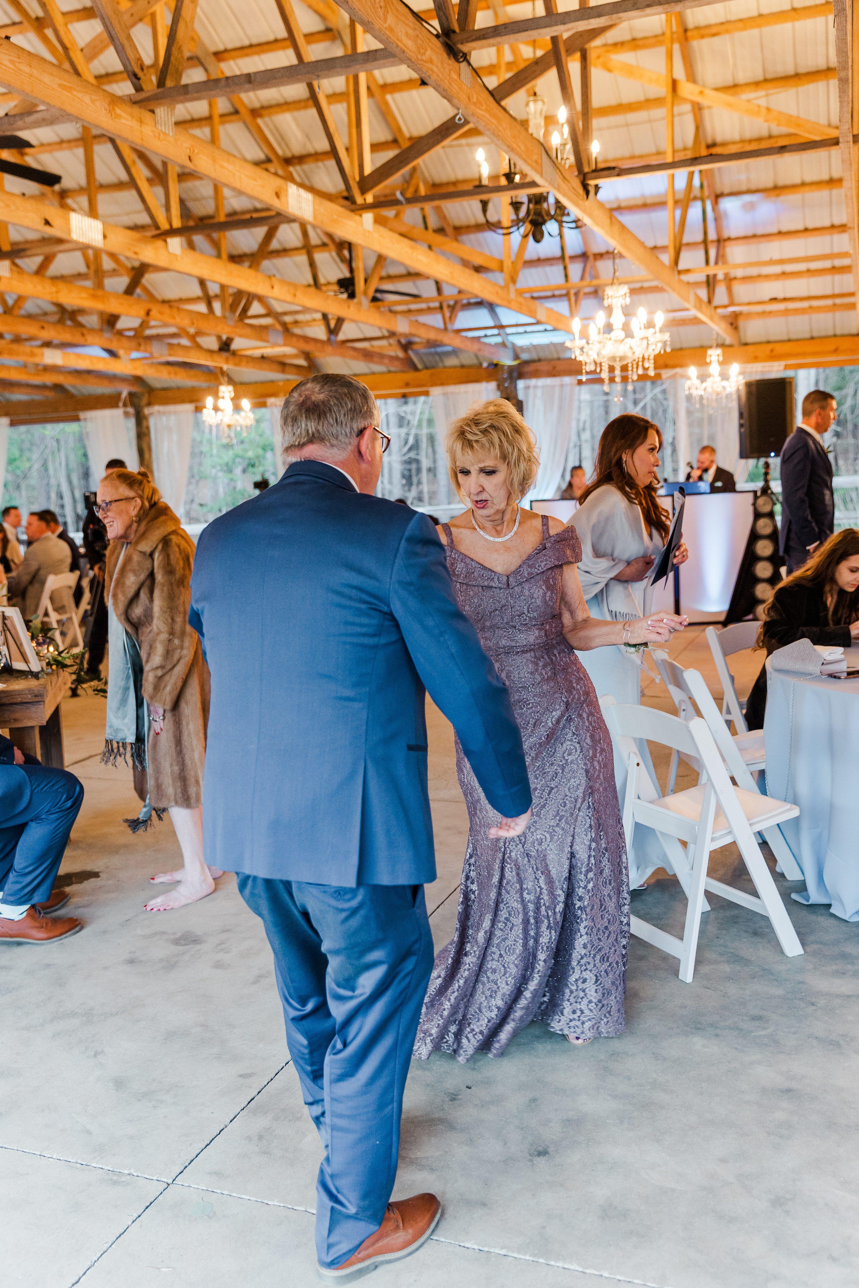 Pinehurst Wedding Photographer,Pinehurst NC