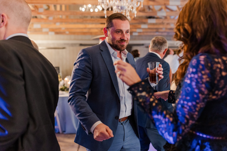 morris peaceland farm wedding,Pinehurst Wedding Photographer