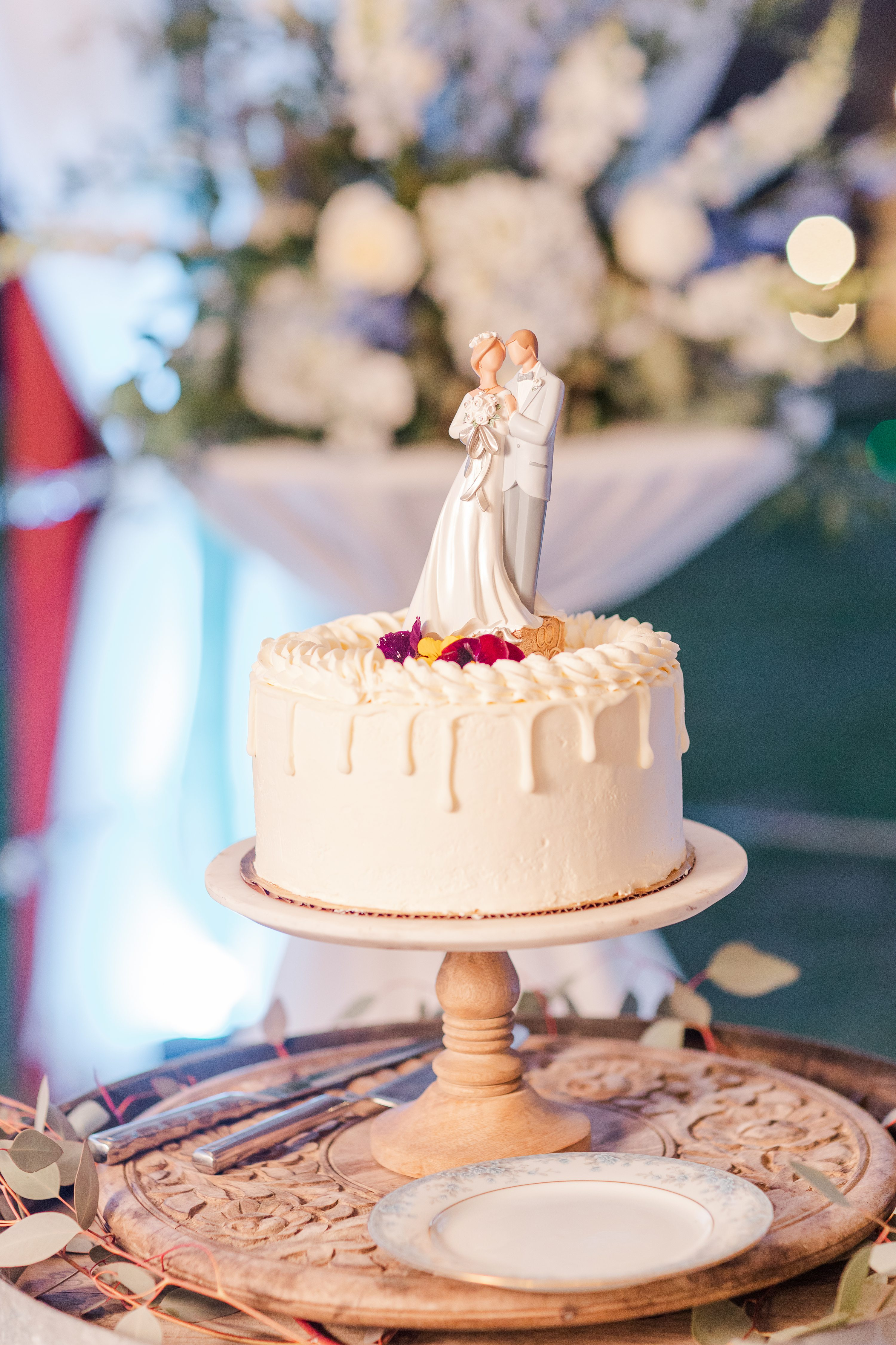 Pinehurst NC  ,raleigh wedding