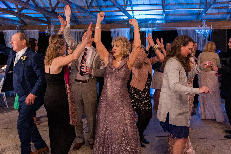raleigh wedding,NC Wedding Photographer