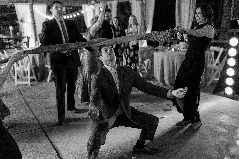 raleigh wedding,Pinehurst Wedding Photographer