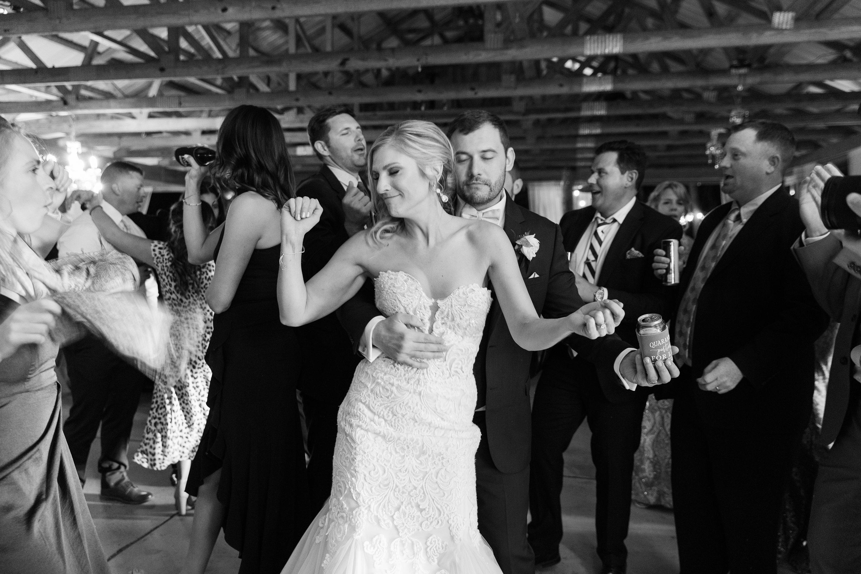 Jennifer B Photography NC,raleigh wedding