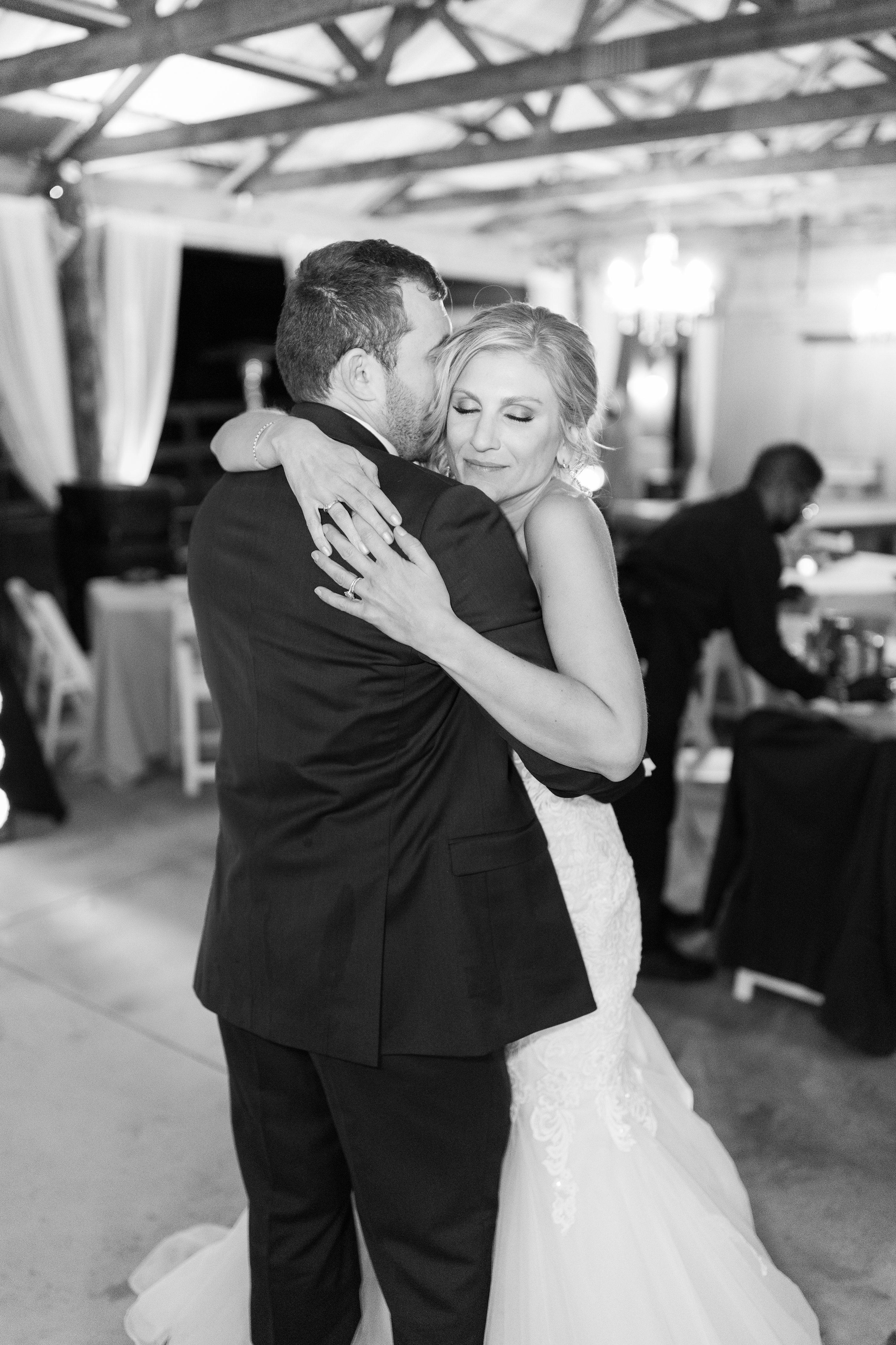 Southern Pines Wedding Photographer,raleigh wedding