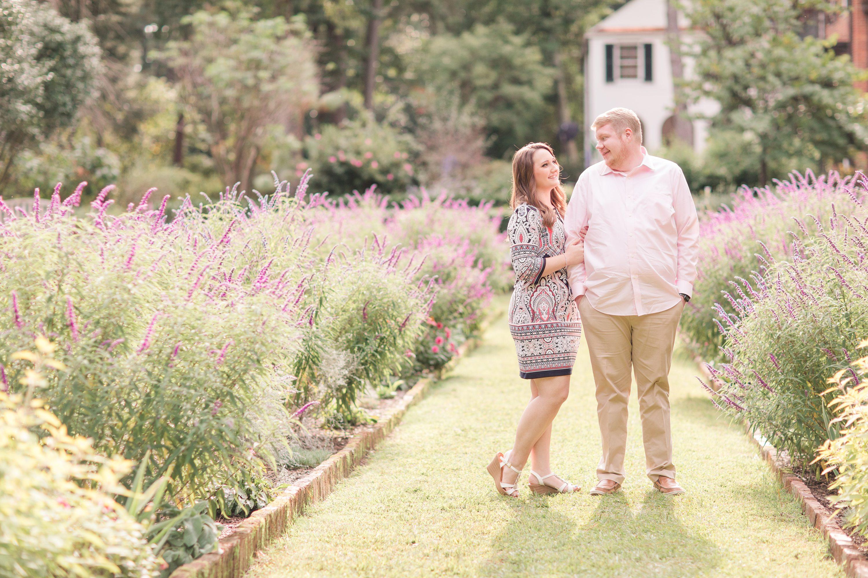 Pinehurst NC Weddings,NC Wedding Photographer