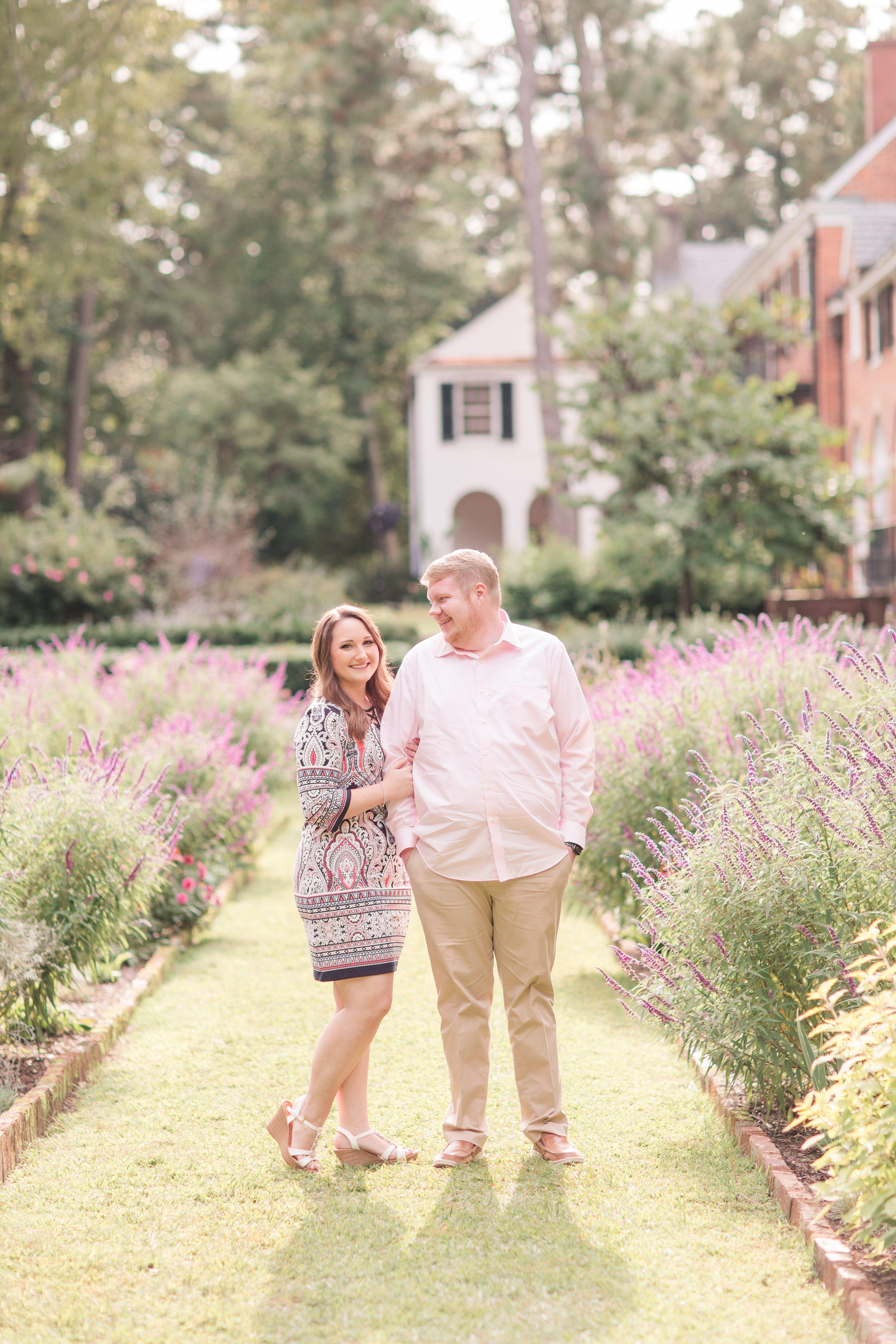 Pinehurst NC Weddings,Pinehurst Wedding Photographer