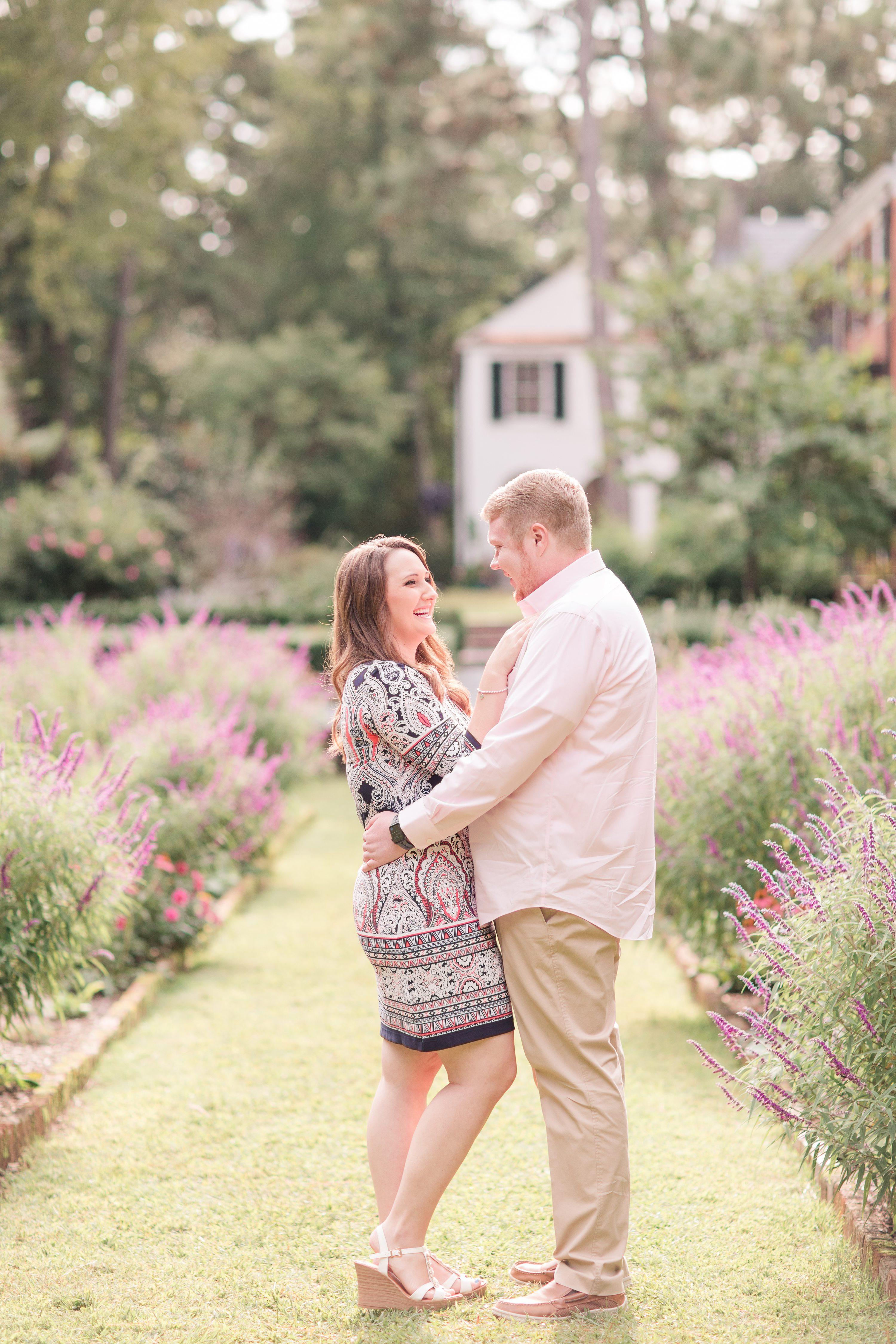 Jennifer B Photography NC,Southern Pines NC Weddings