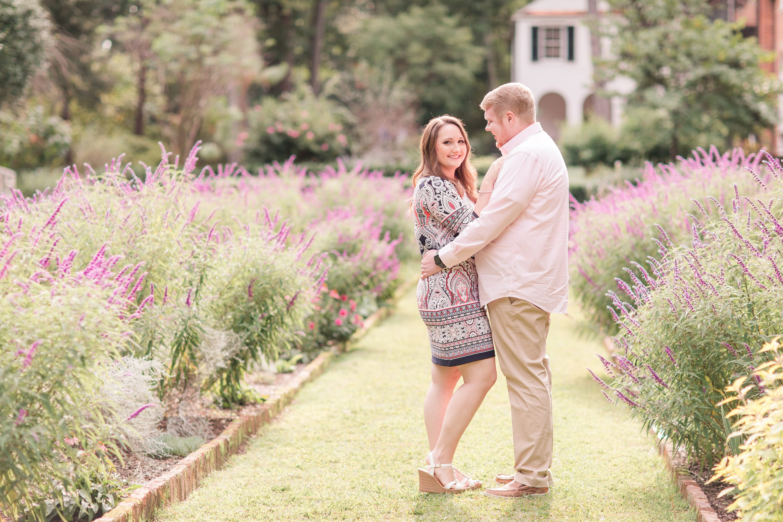Southern Pines Wedding Photographer,NC Wedding Photographer