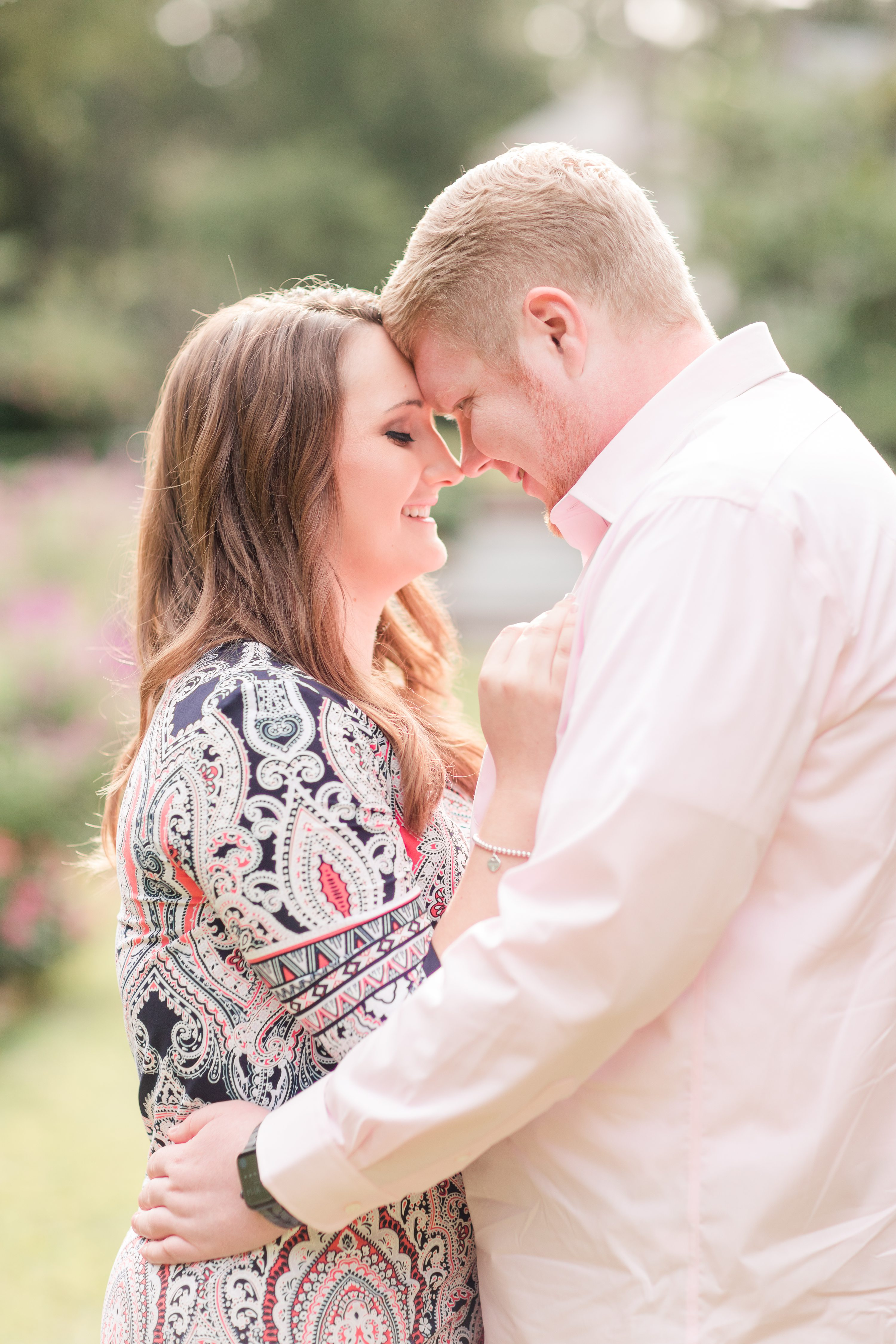 Southern Pines NC Weddings,Southern Weddings
