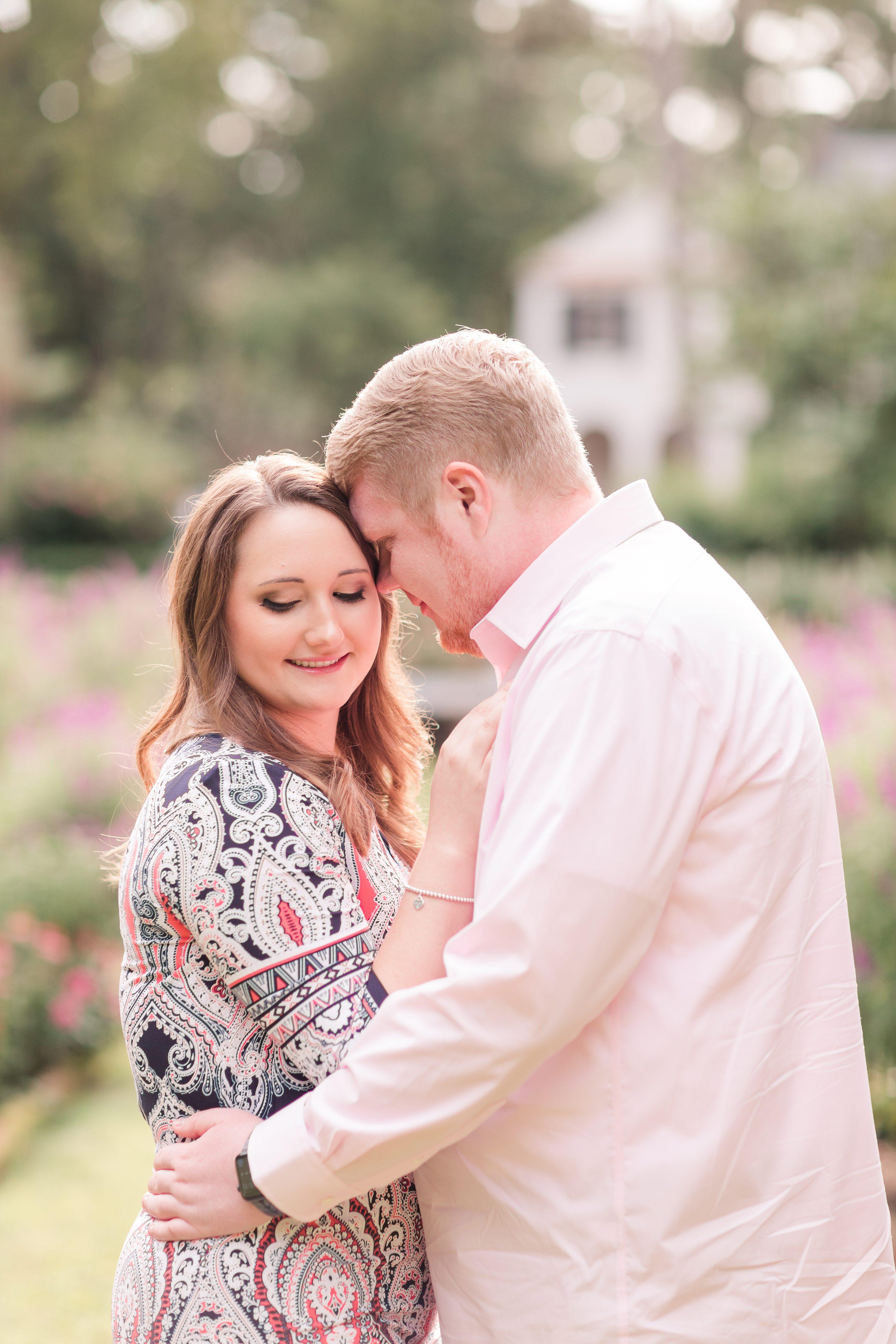 Southern Pines NC Weddings,Pinehurst NC Weddings