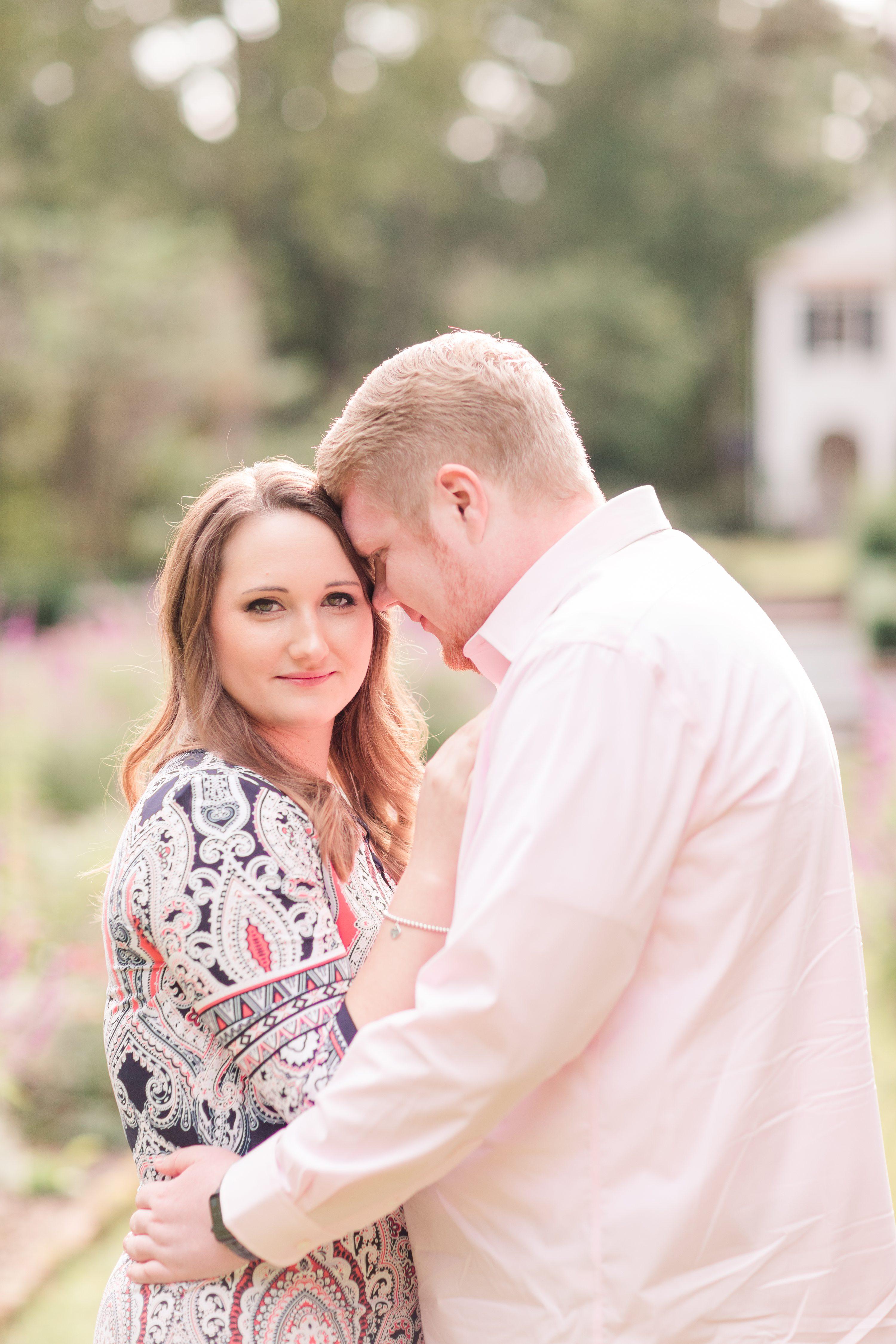 Southern Weddings,Southern Pines Wedding Photographer
