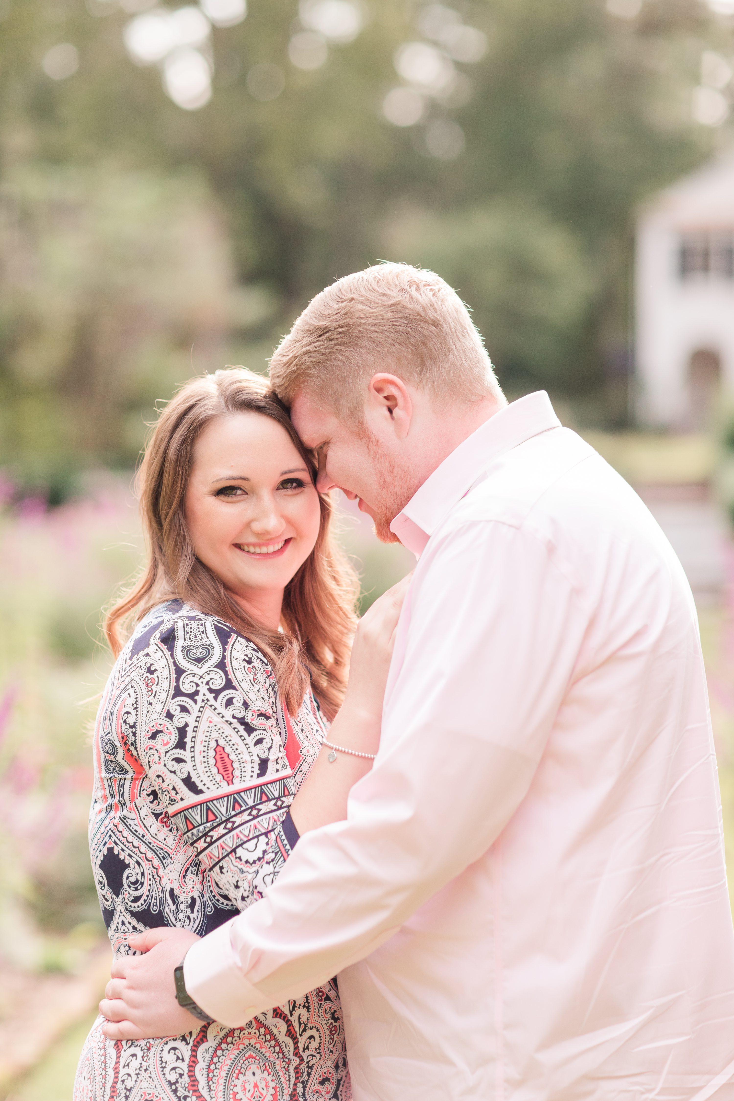 Pinehurst Wedding Photographer