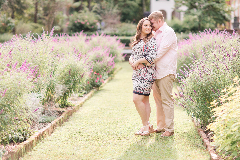 Southern Pines NC Weddings,Jennifer B Photography NC