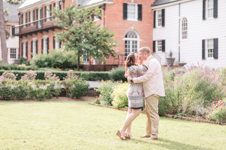 Pinehurst NC Weddings,Southern Pines NC Weddings