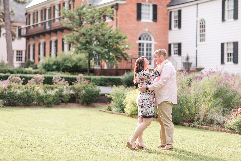 Pinehurst NC Weddings,Jennifer B Photography