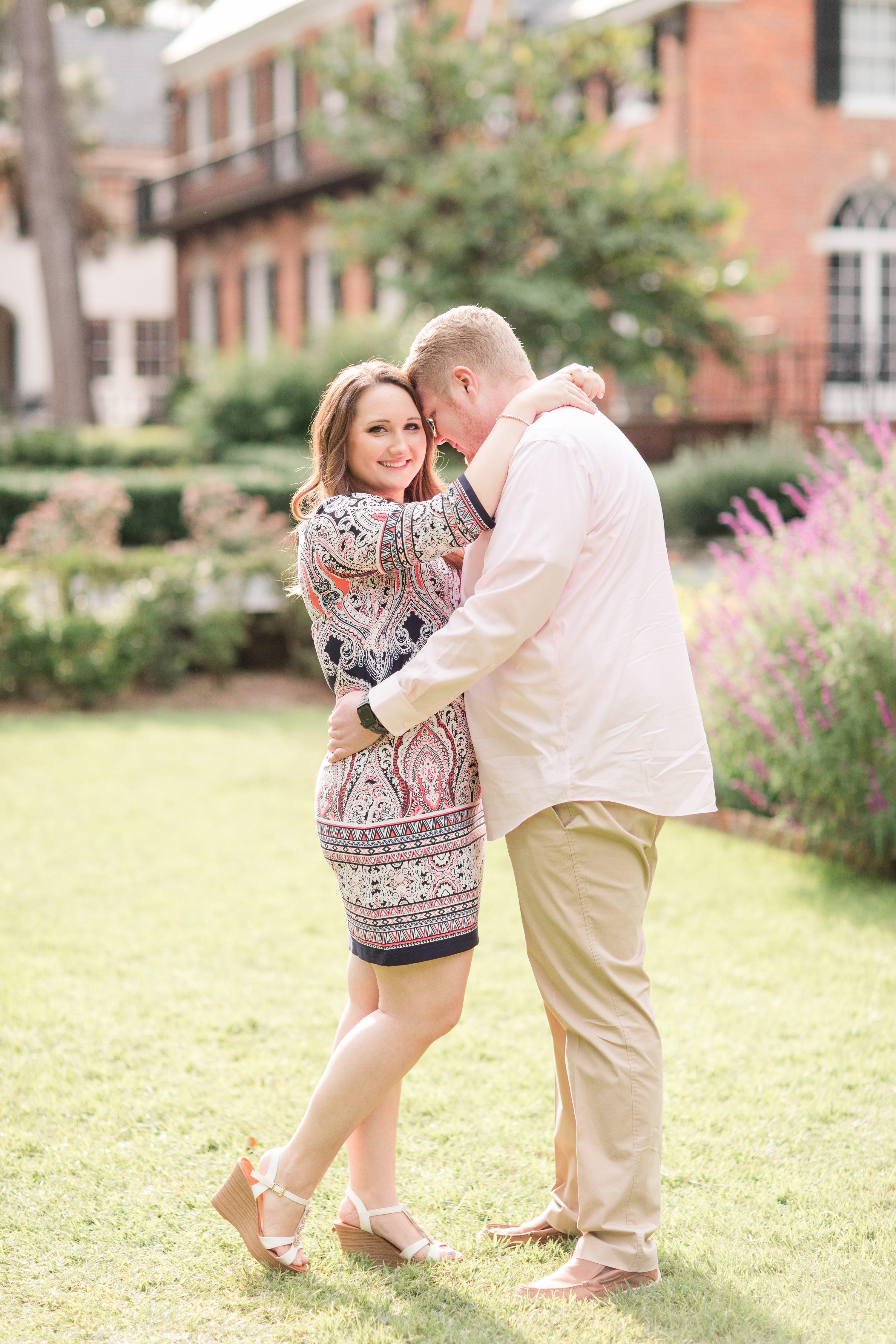 Southern Weddings,NC Wedding Photographer