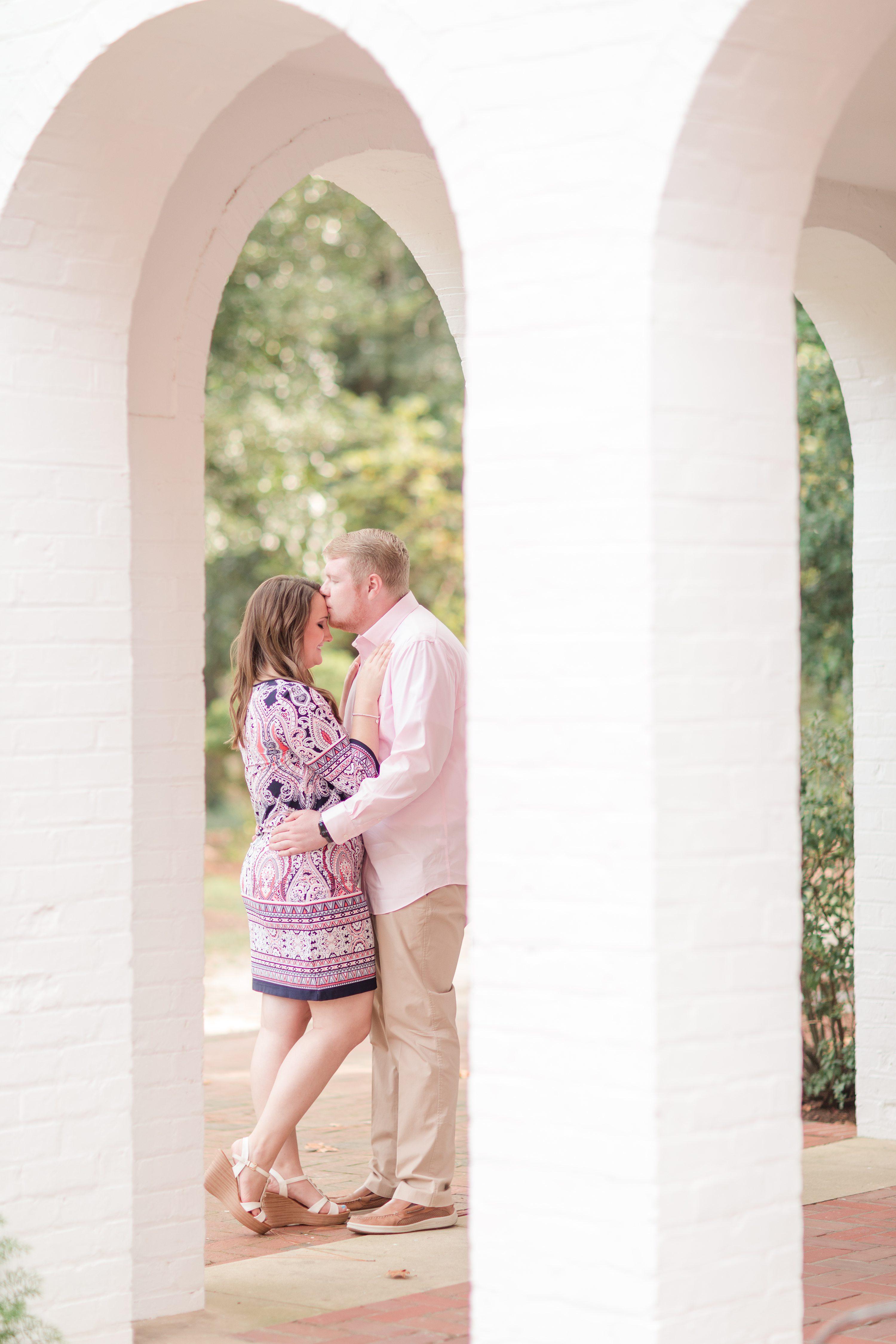 NC Wedding Photographer,NC Wedding Photographer