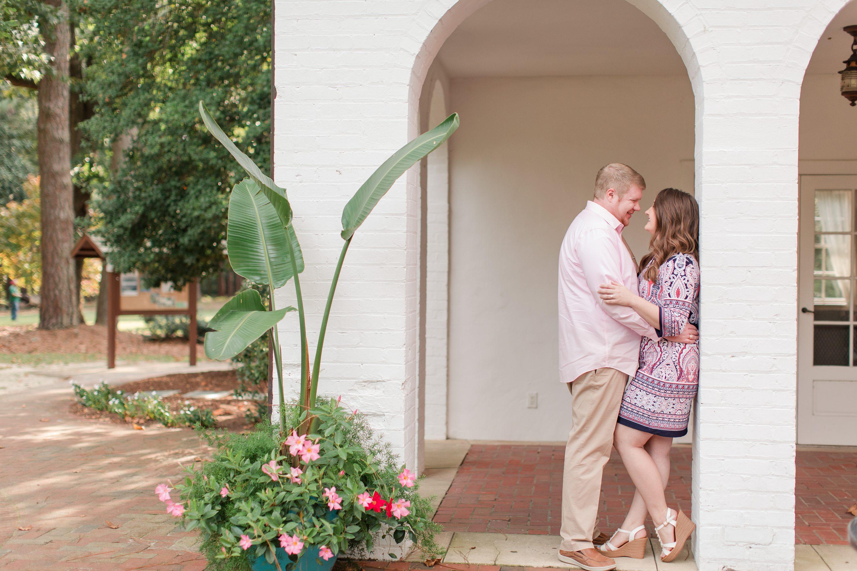 NC Wedding Photographer,Southern Weddings