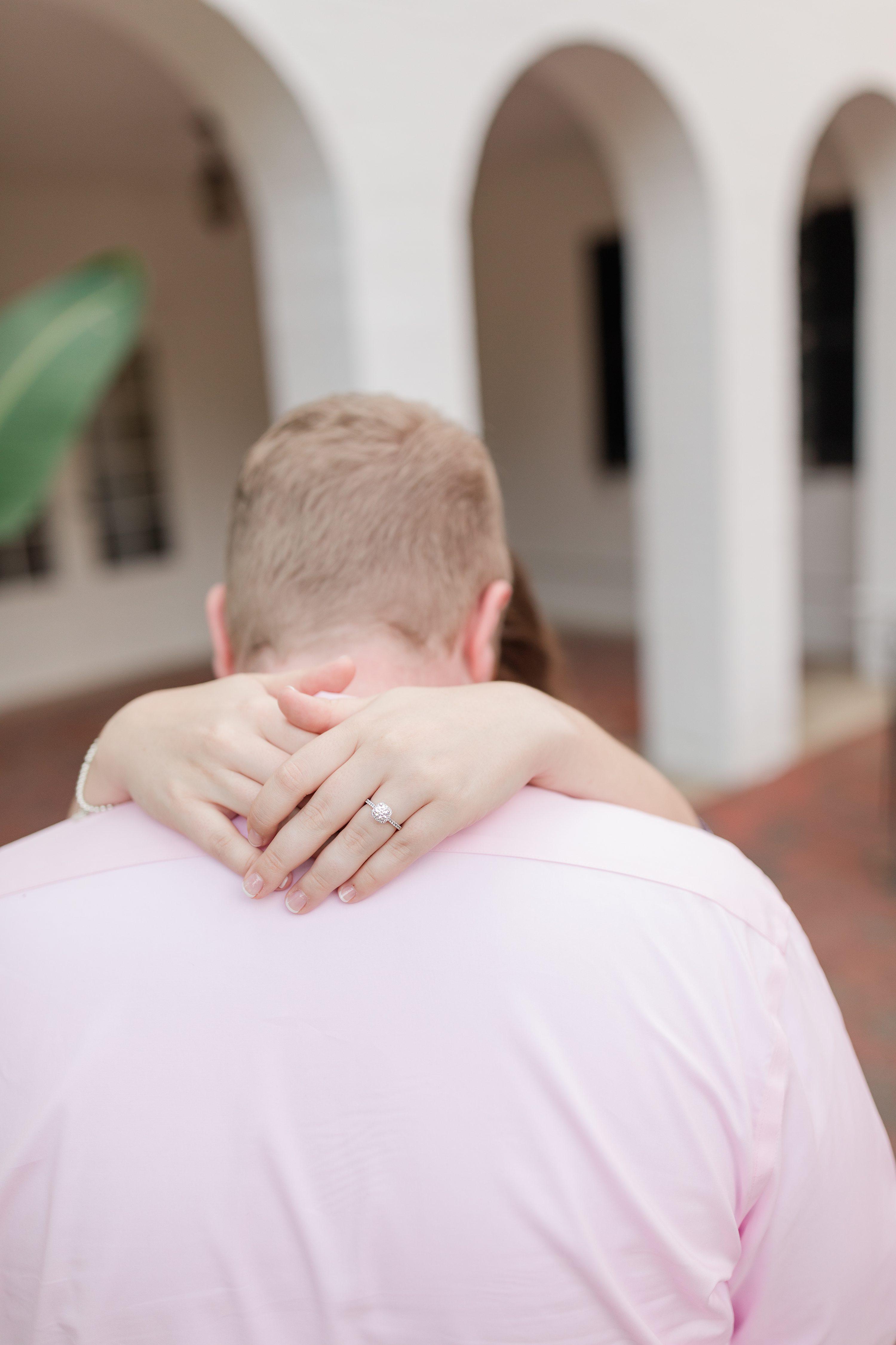 Southern Pines NC Weddings,NC Wedding Photographer