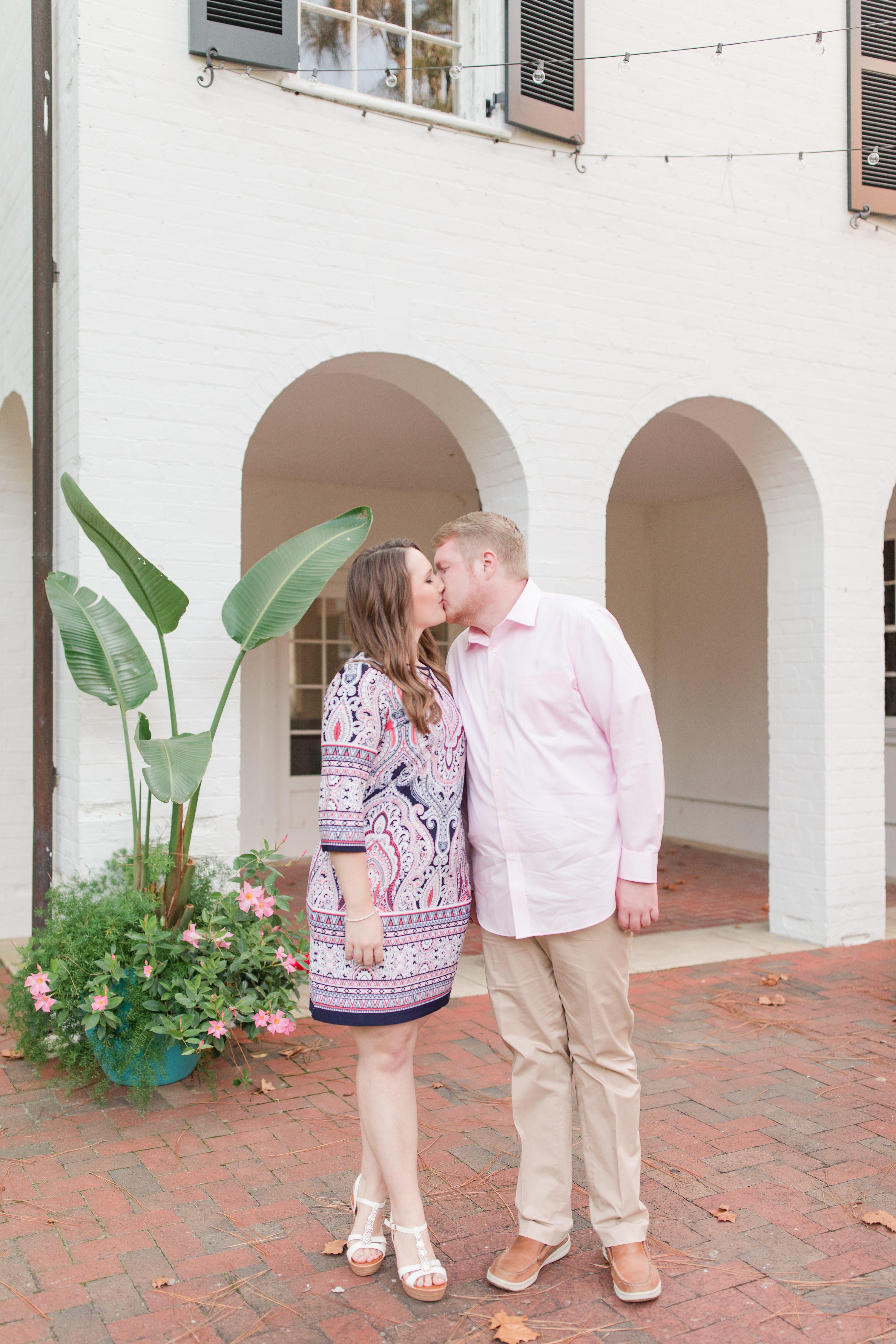 Southern Weddings,Pinehurst NC Weddings