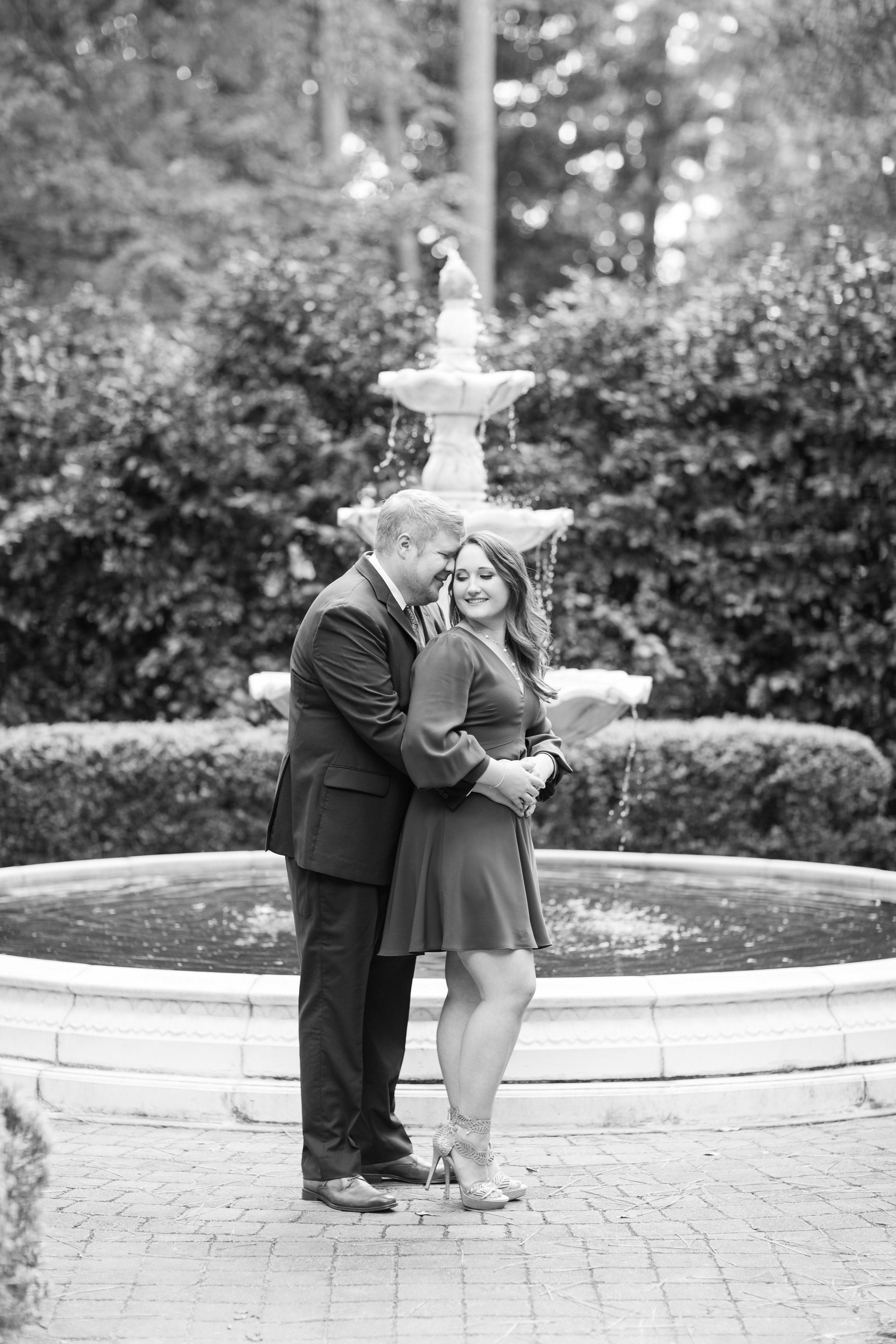 NC Wedding Photographer,Jennifer B Photography NC