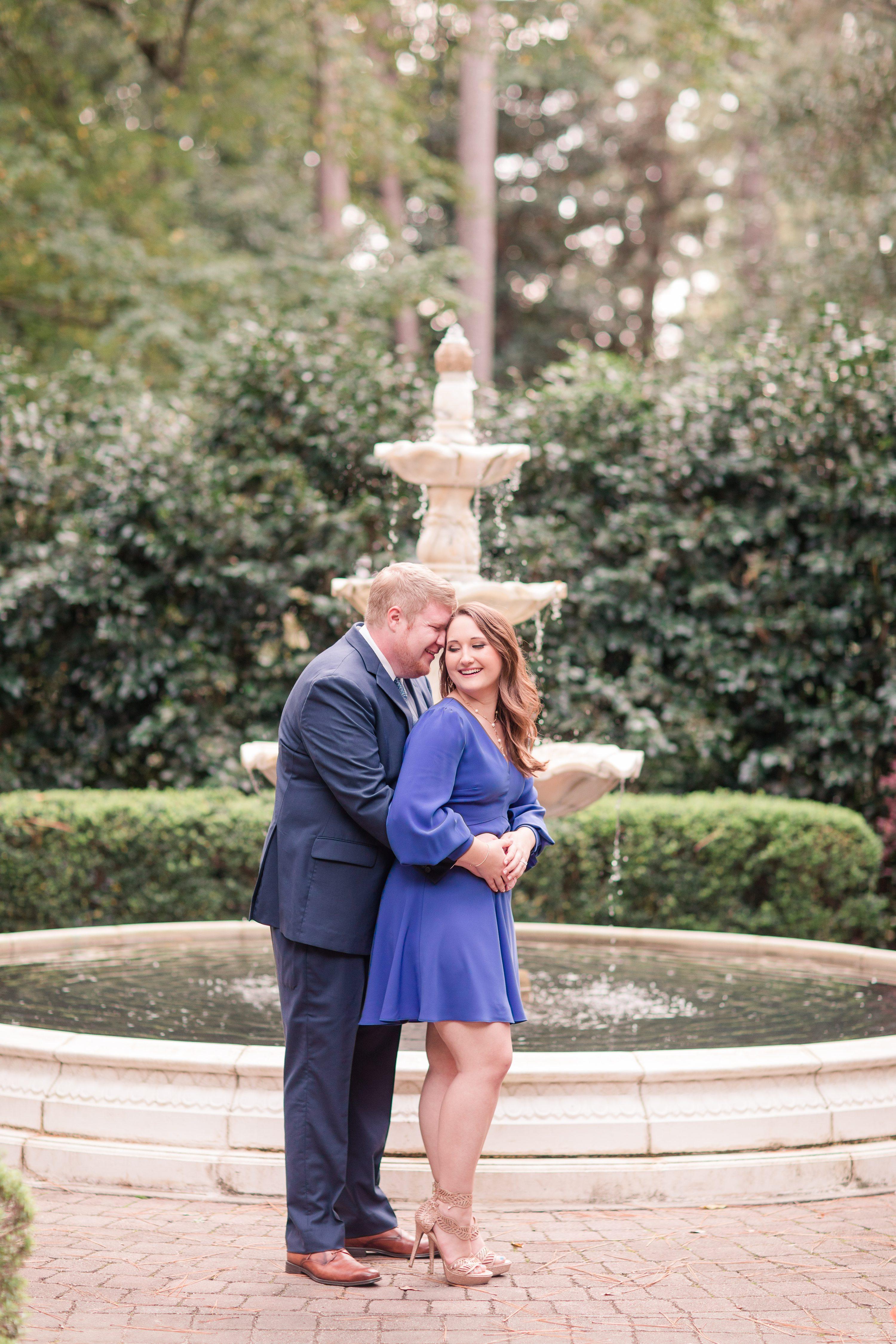 Pinehurst Wedding Photographer,Pinehurst NC Weddings
