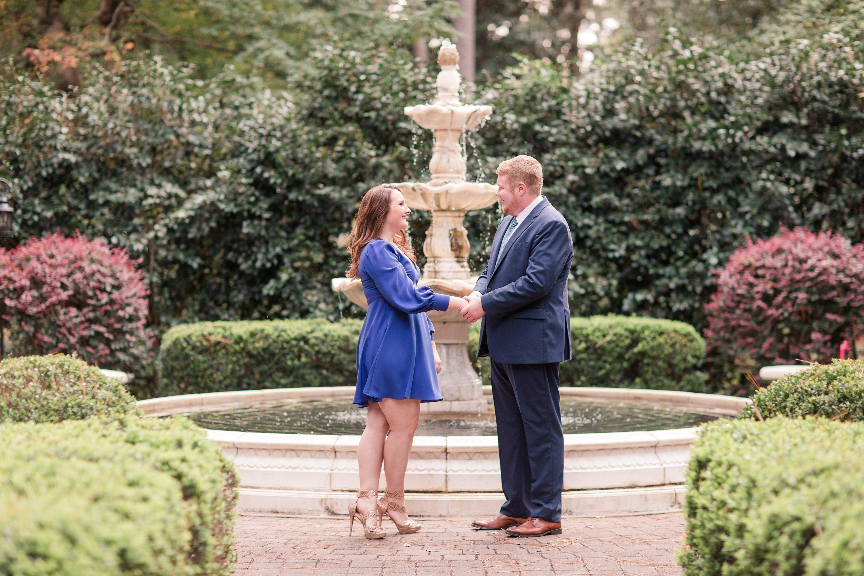 Southern Weddings,Jennifer B Photography
