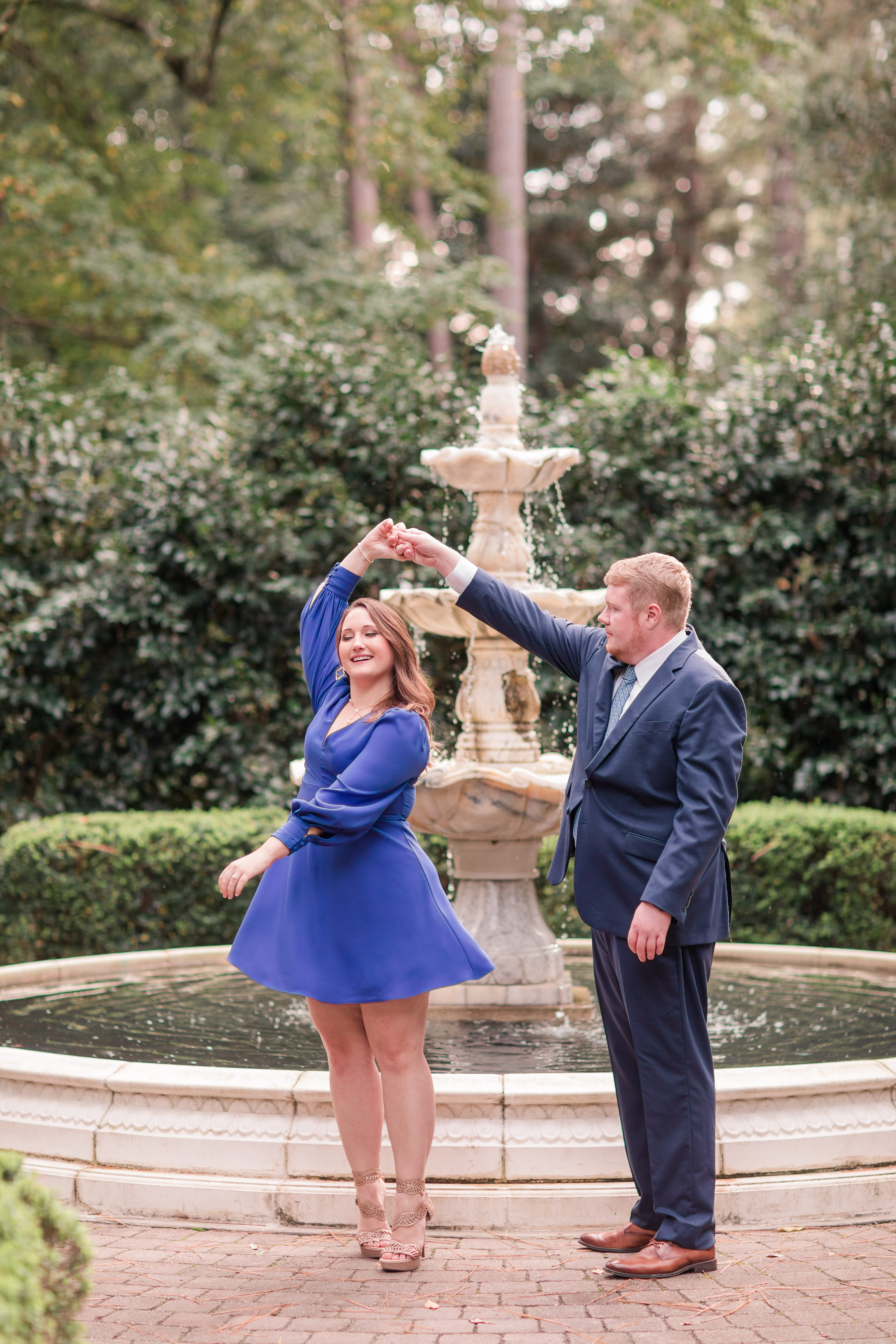 Pinehurst NC Weddings,Southern Pines Wedding Photographer